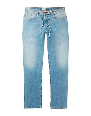 ARIES Pantalon en jean homme