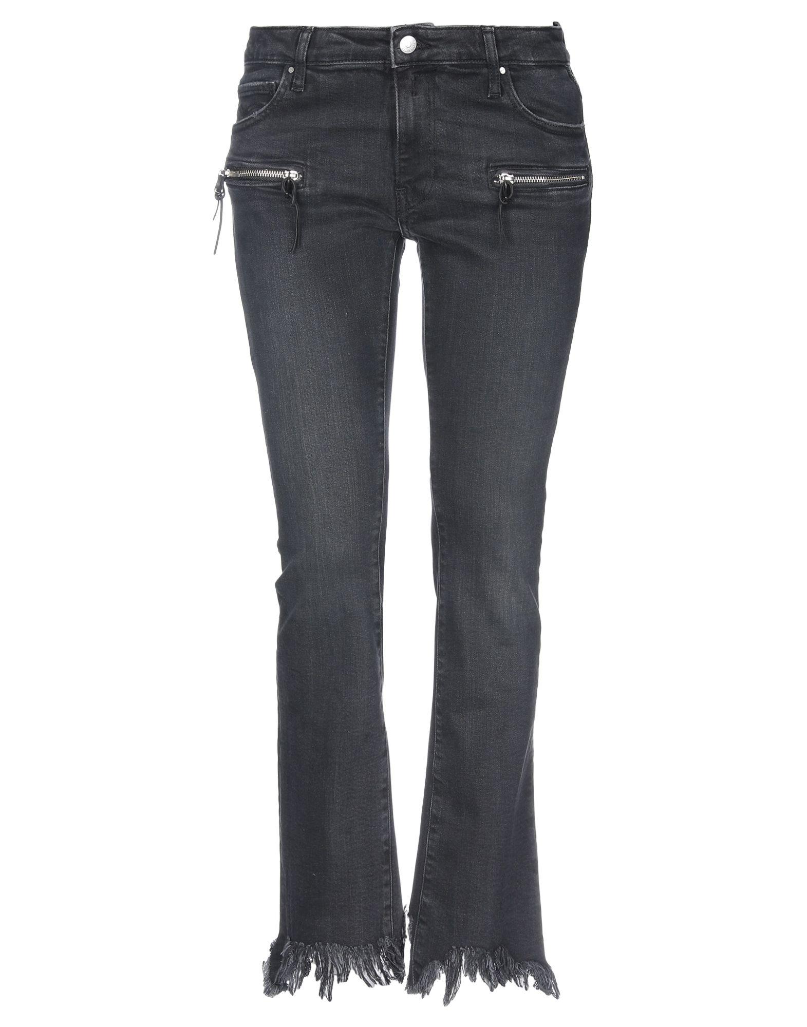 REPLAY Джинсовые брюки сушильная машина aeg t6dbg28s