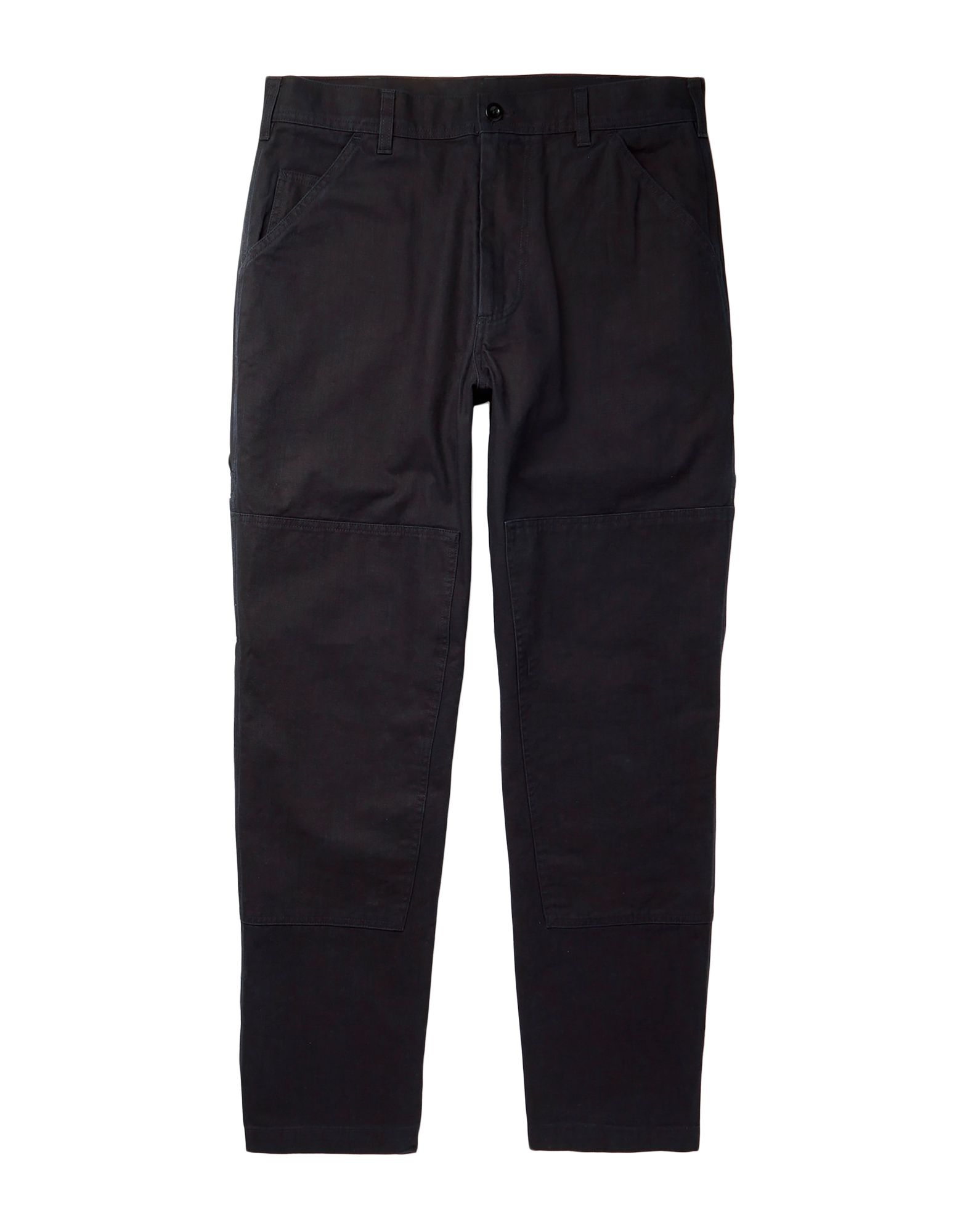 MHL by MARGARET HOWELL Джинсовые брюки цена