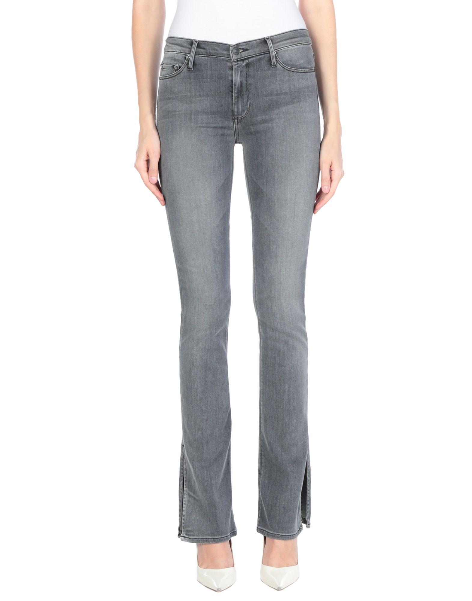 BLACK ORCHID Джинсовые брюки цена 2017