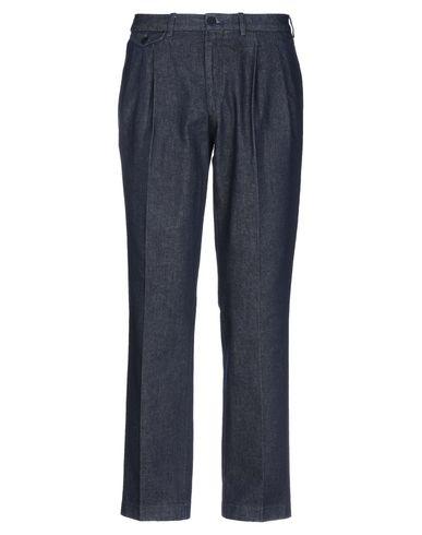 LA PAZ Pantalon en jean homme