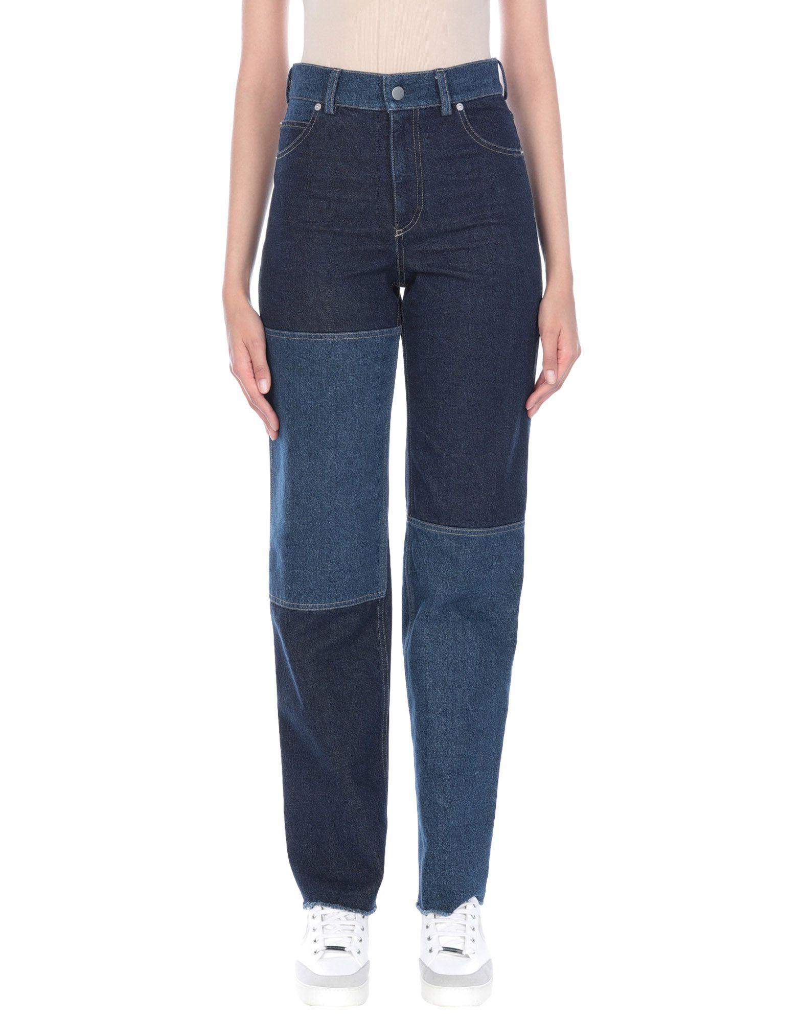цены на PRINGLE OF SCOTLAND Джинсовые брюки  в интернет-магазинах
