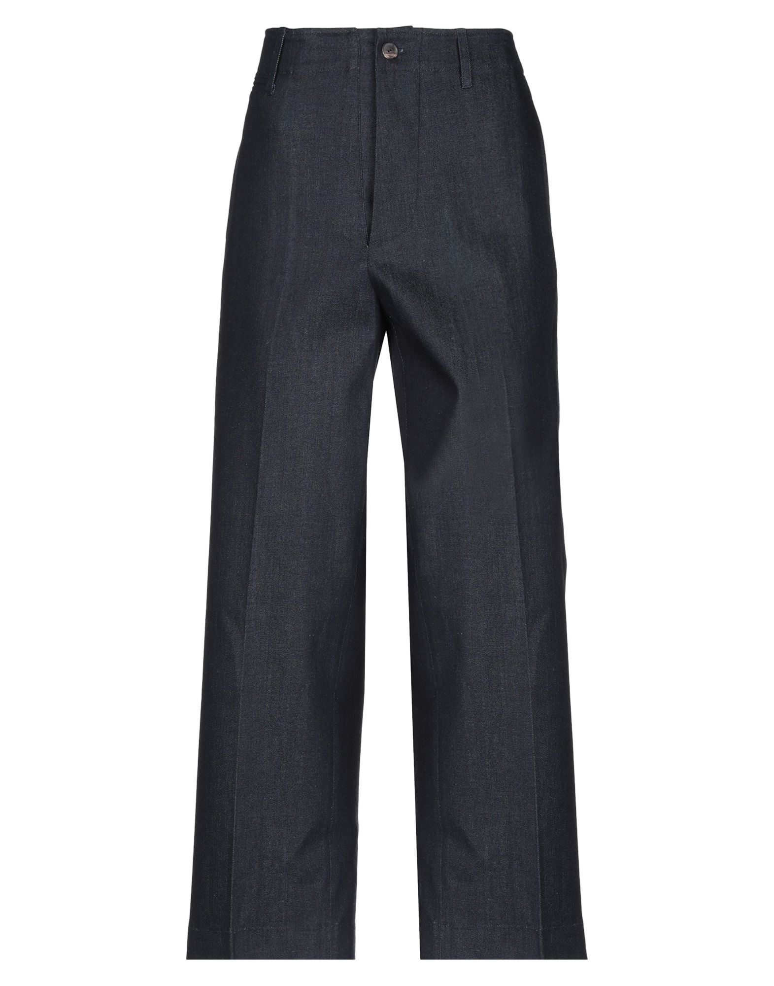 цена на SOHO DE LUXE Джинсовые брюки
