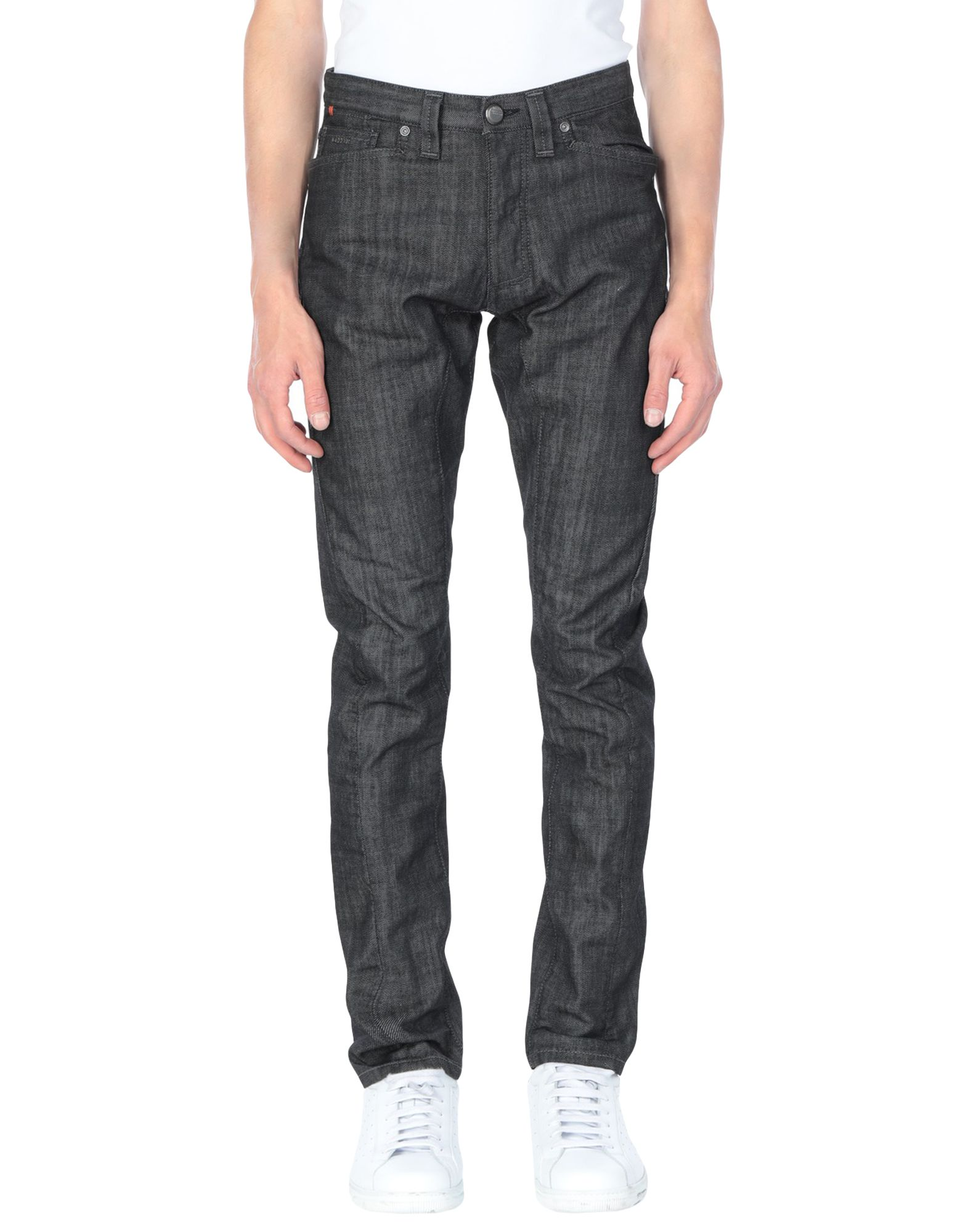 DEKKER Джинсовые брюки