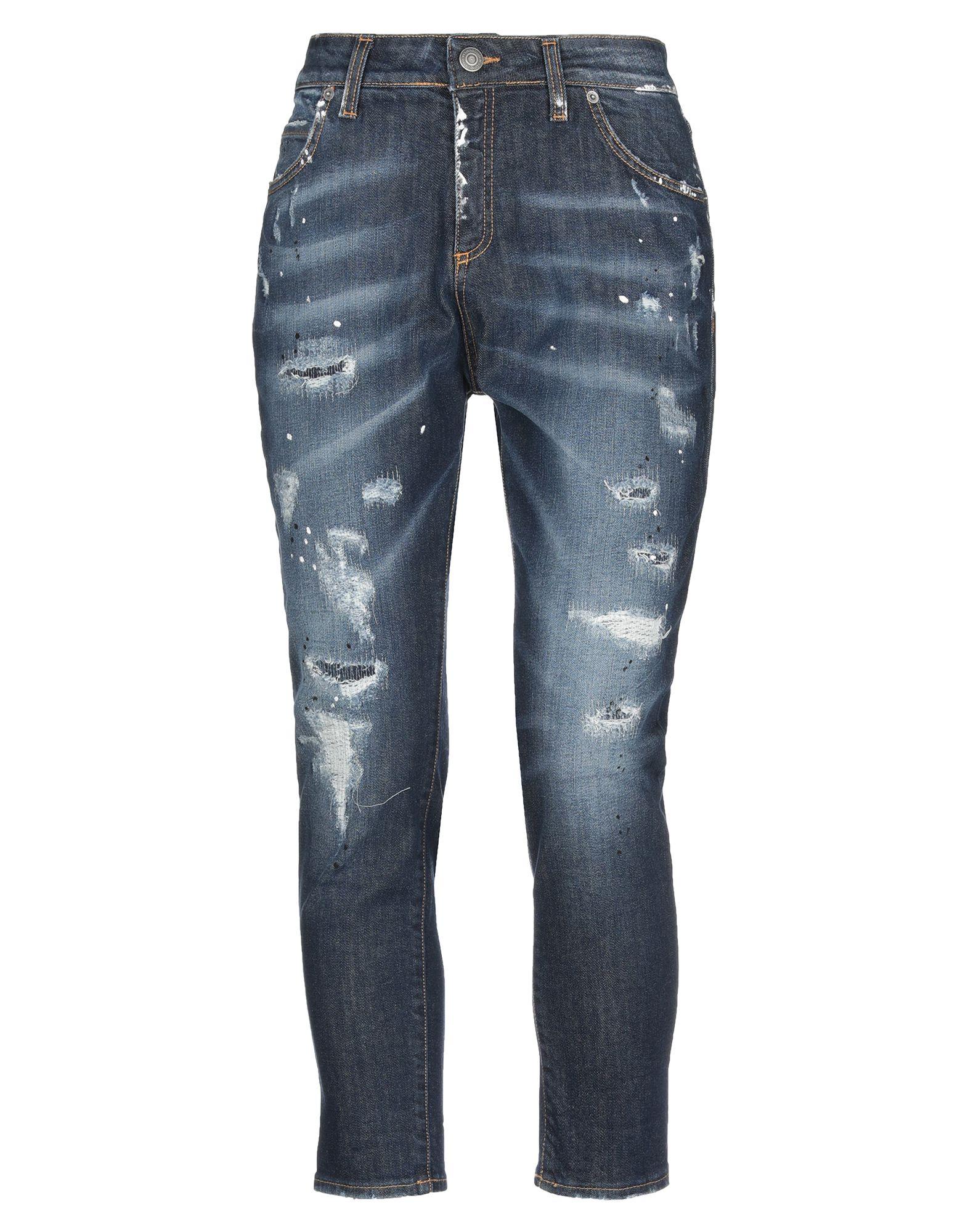 Фото - YES LONDON Джинсовые брюки-капри orion london брюки капри