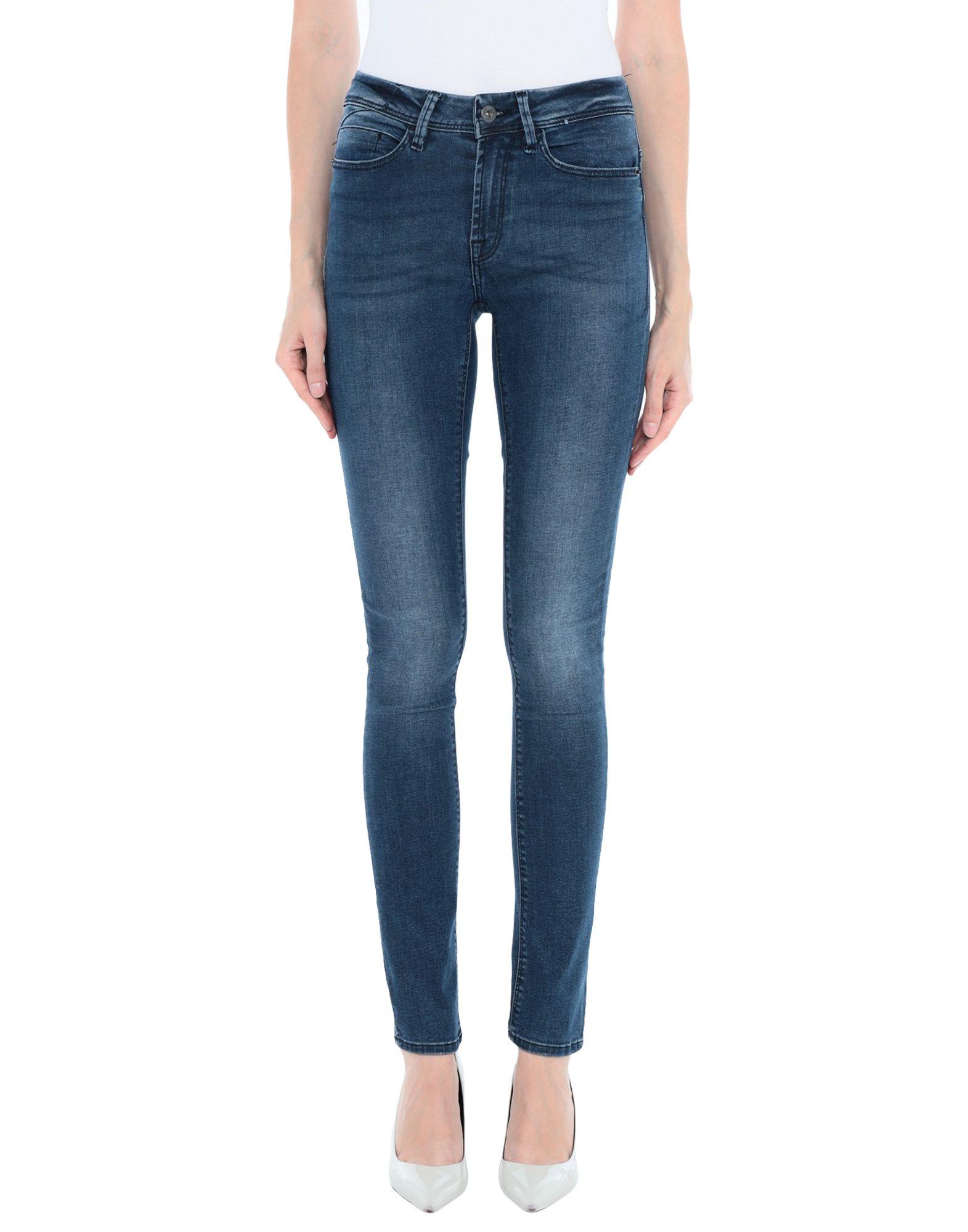 ICHI Джинсовые брюки шорты джинсовые ichi ichi ic314ewowg71