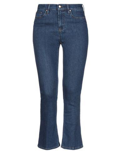 DON THE FULLER Pantalon en jean femme