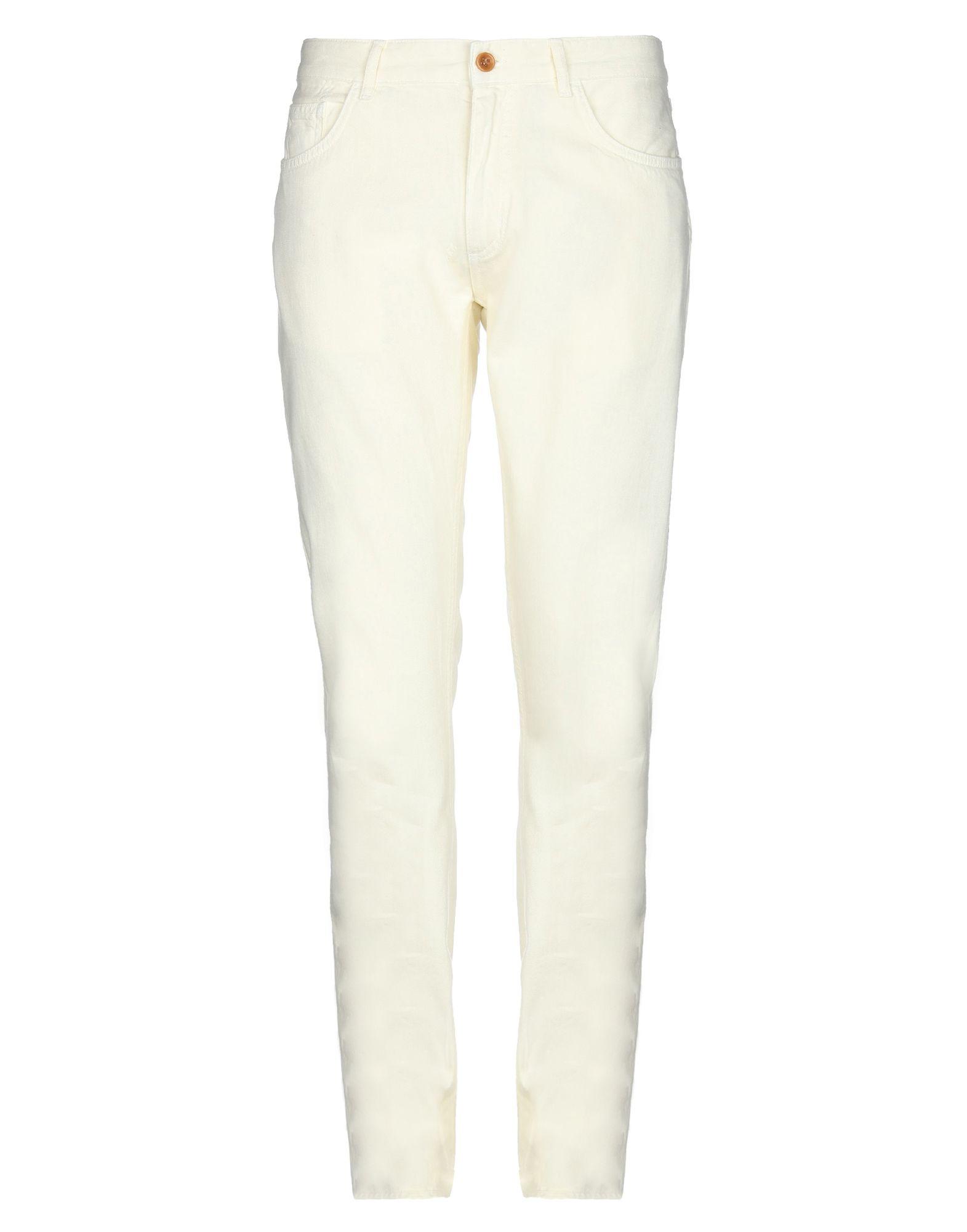 GANT RUGGER Джинсовые брюки gant rugger куртка