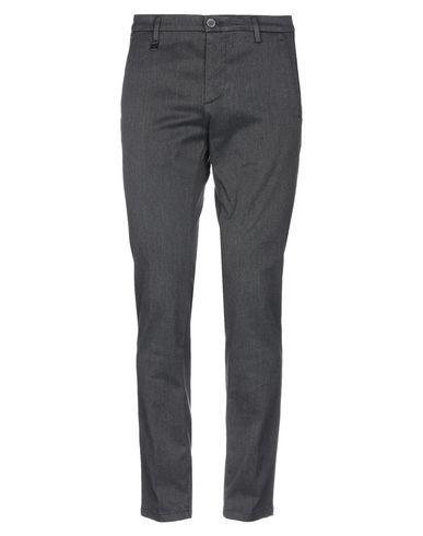 Фото - Джинсовые брюки от HEAVEN TWO черного цвета