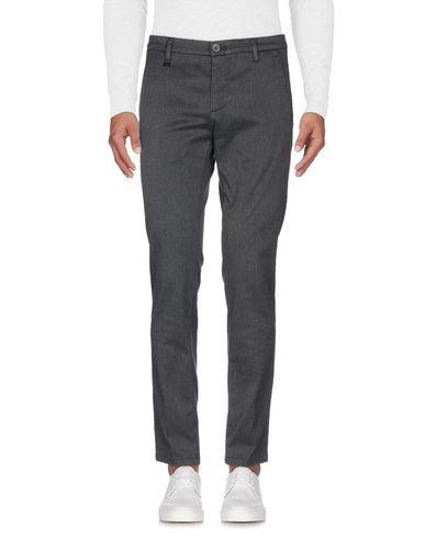 Фото 2 - Джинсовые брюки от HEAVEN TWO черного цвета