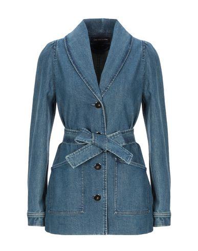 Пиджаки Vanessa Seward