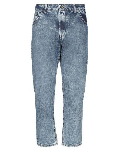 KLIXS JEANS Pantalon en jean homme