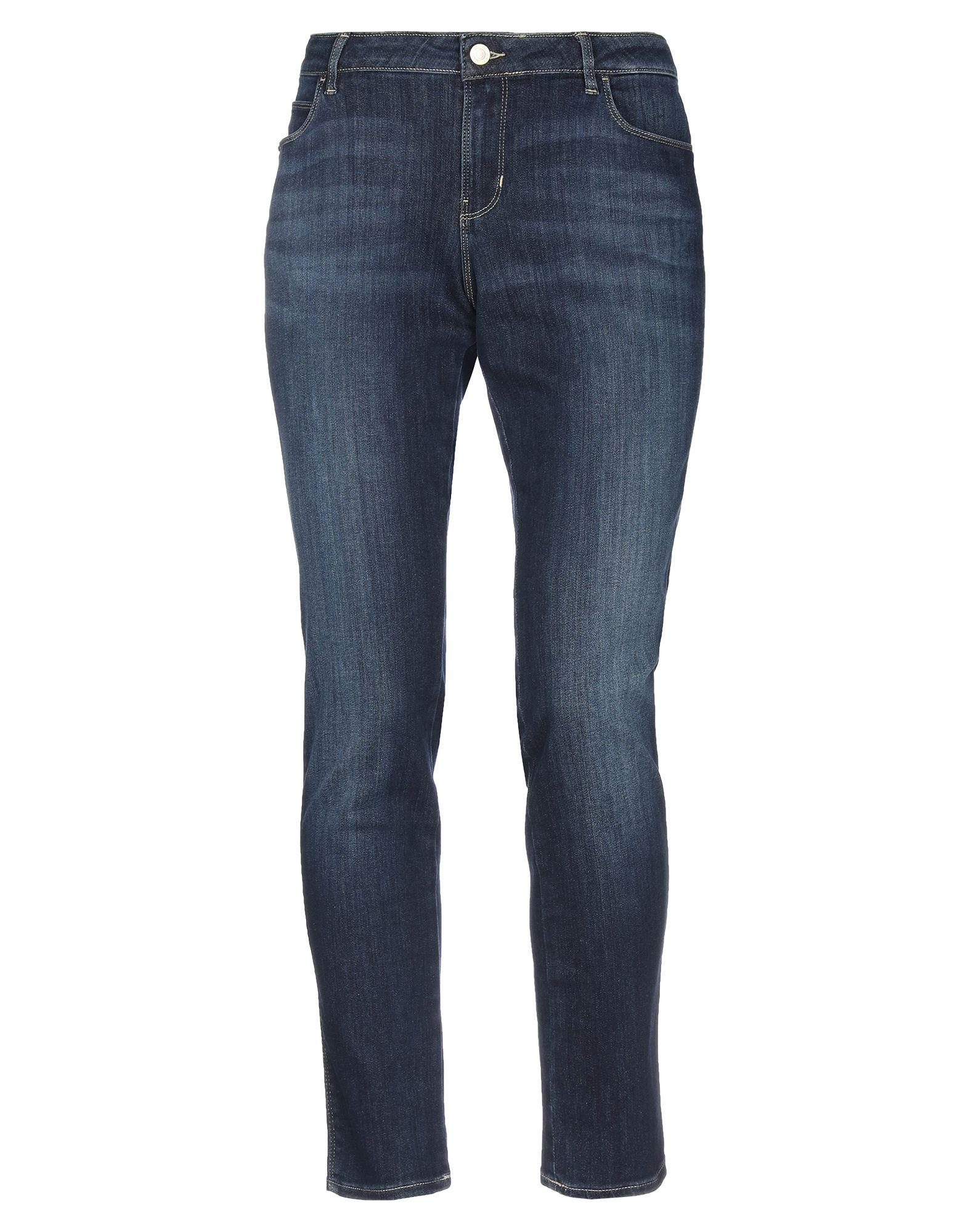 GUESS Джинсовые брюки guess джинсовые брюки