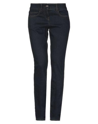 ETIQUETA NEGRA Pantalon en jean femme