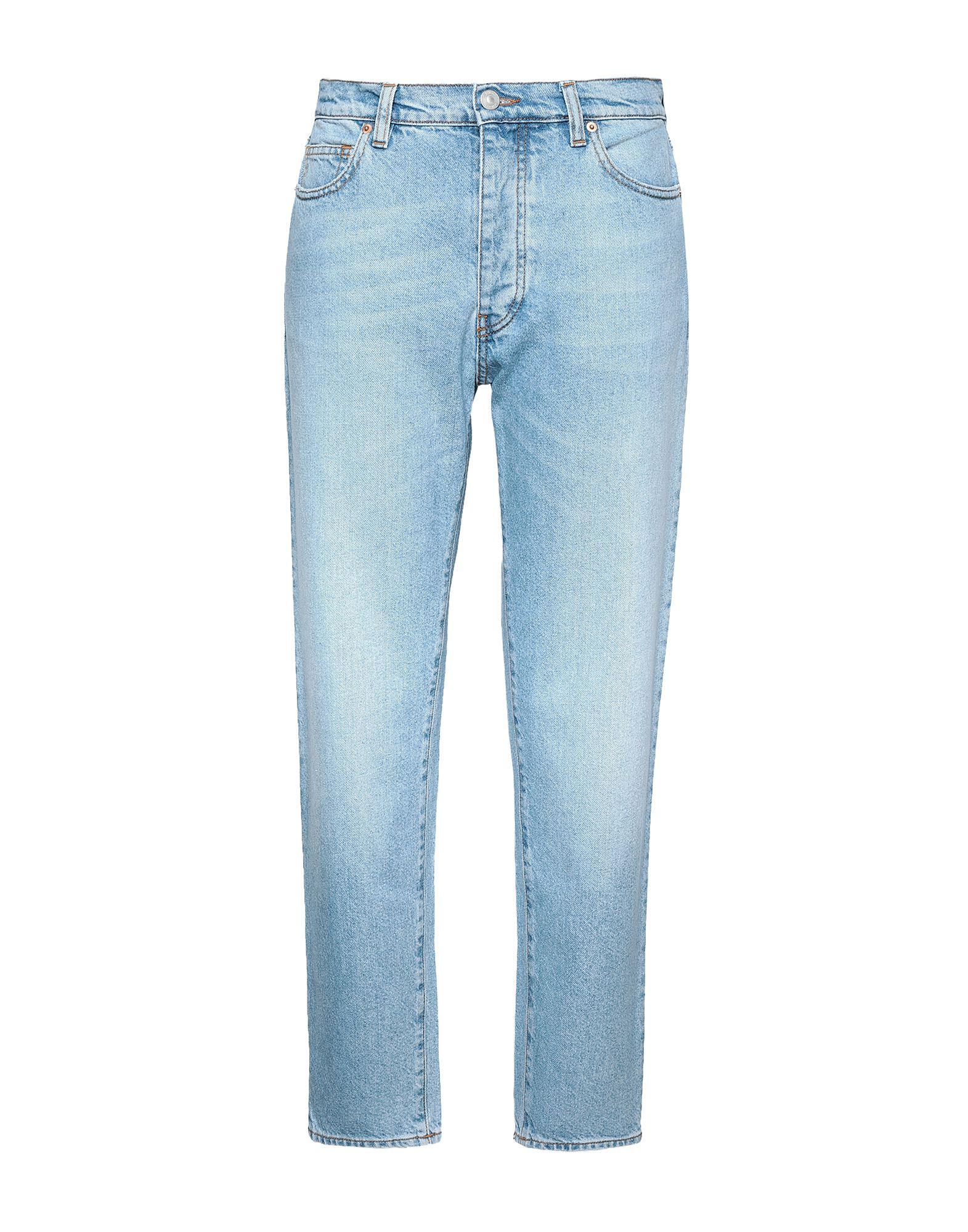 штаны для сноуборда джинс