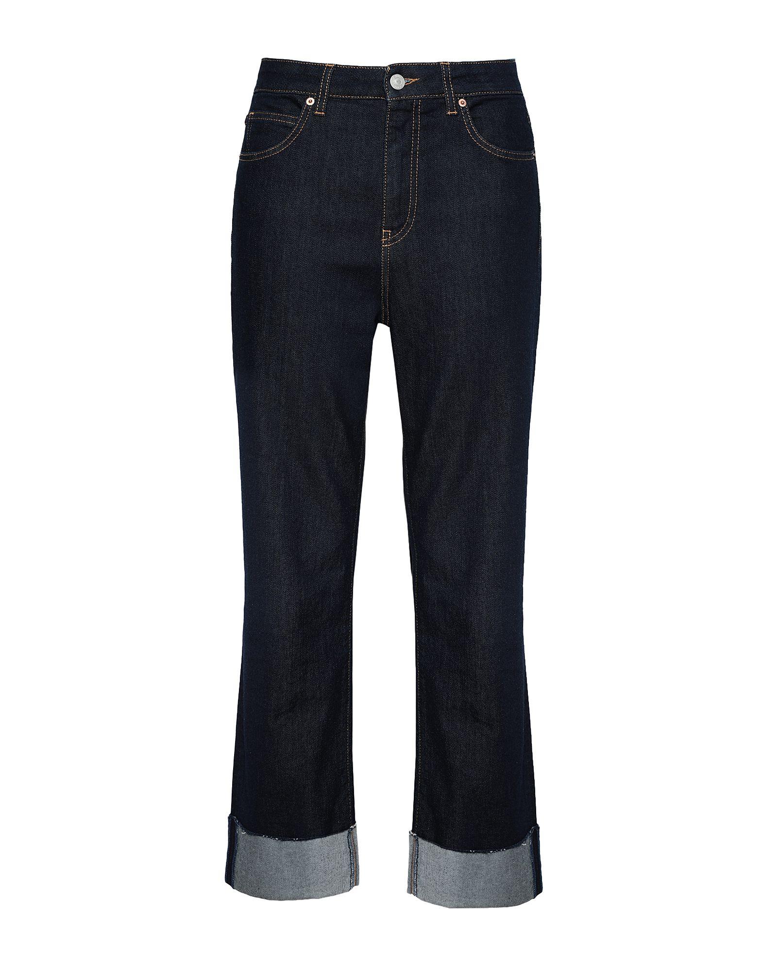 мужские легинсы джинсы
