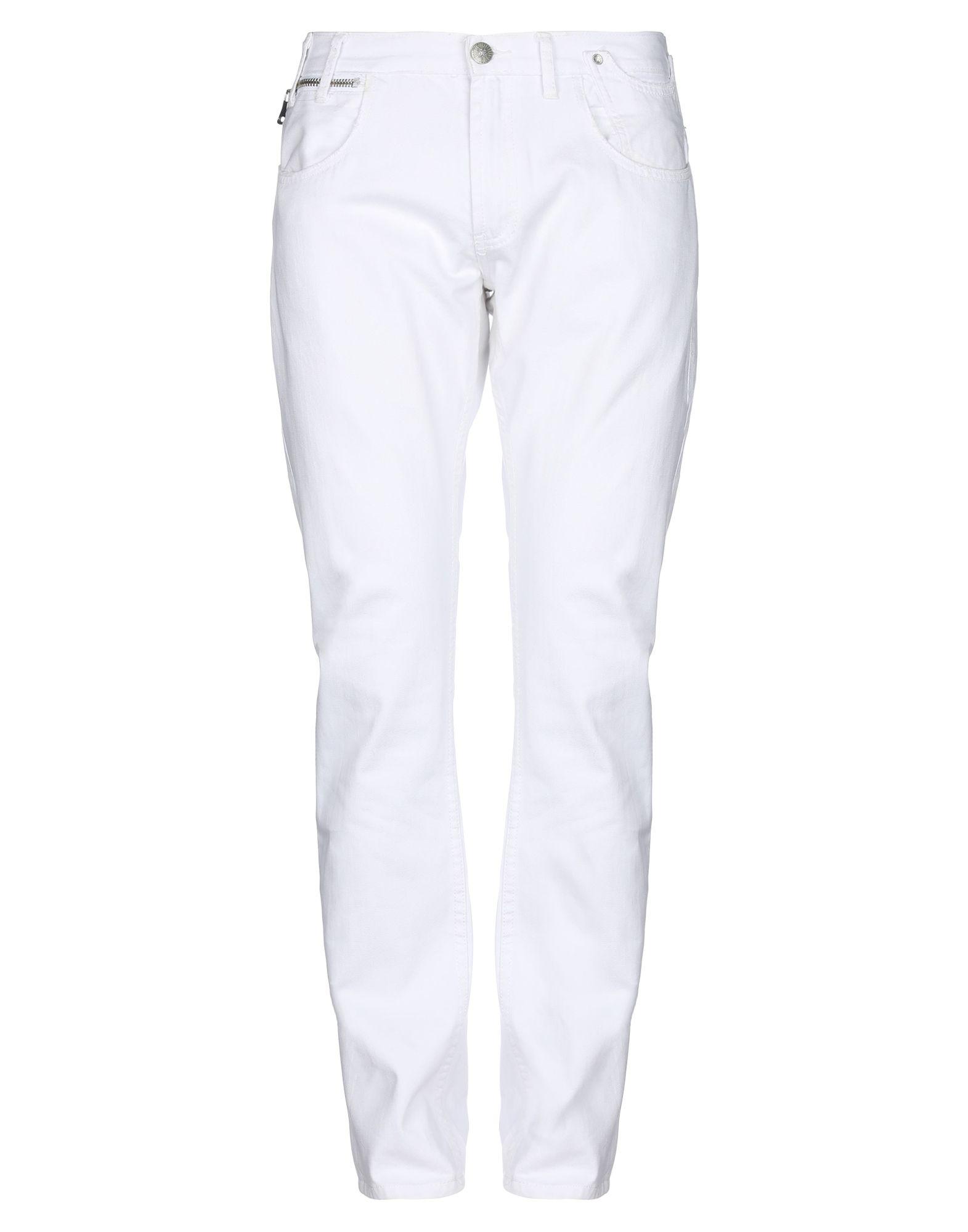 FIVER Джинсовые брюки fiver футболка