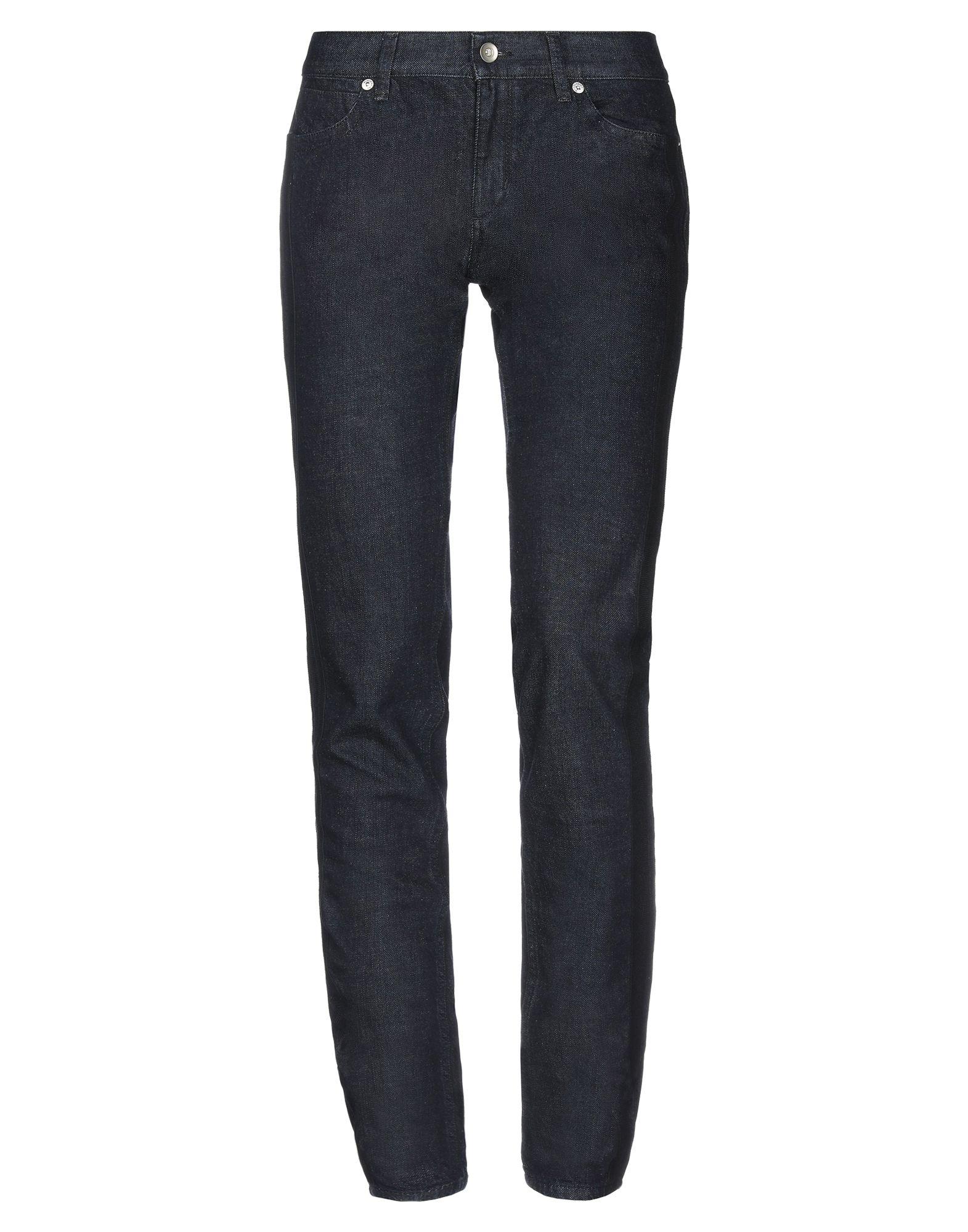 цены WUNDERKIND Джинсовые брюки