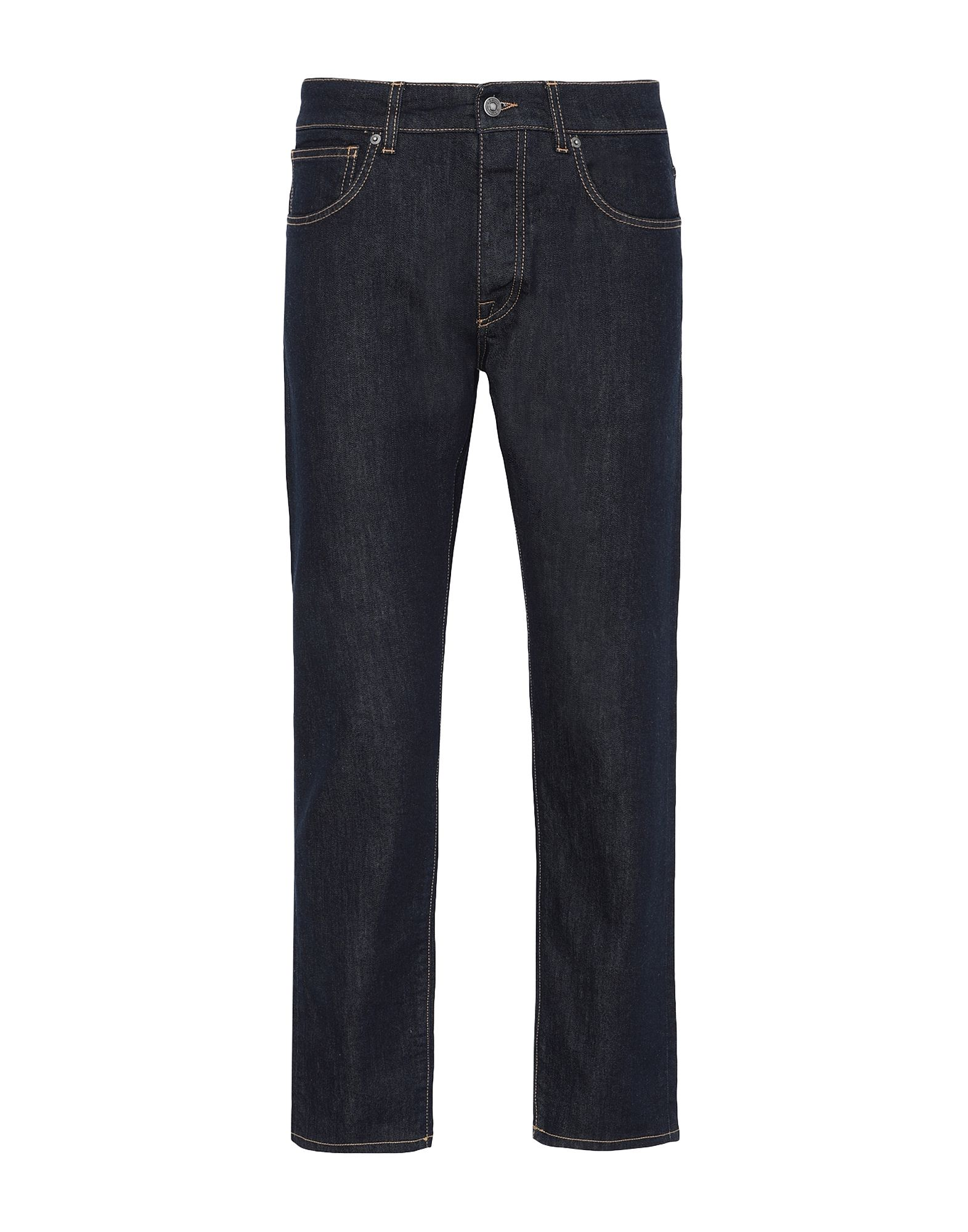 шорты джинсовые купить спб