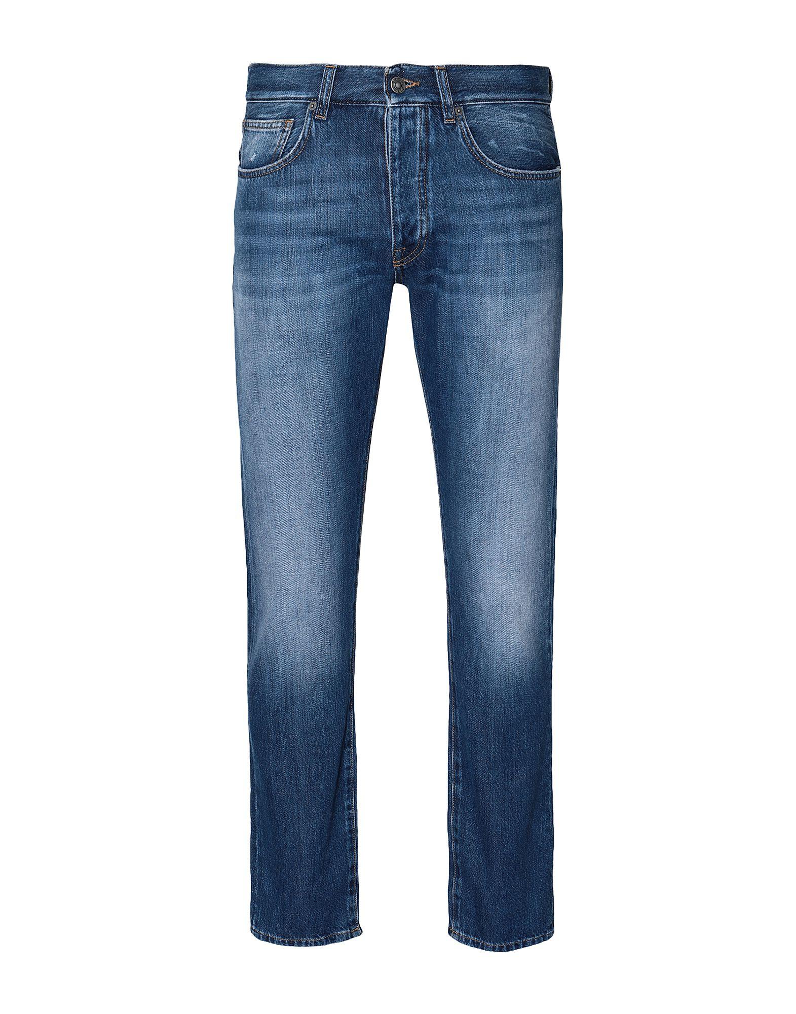 утепленные джинсы женские зимние купить в екатеринбурге
