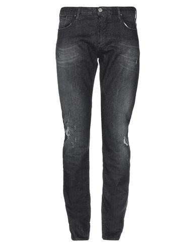 Джинсовые брюки Armani Jeans 42760221WL