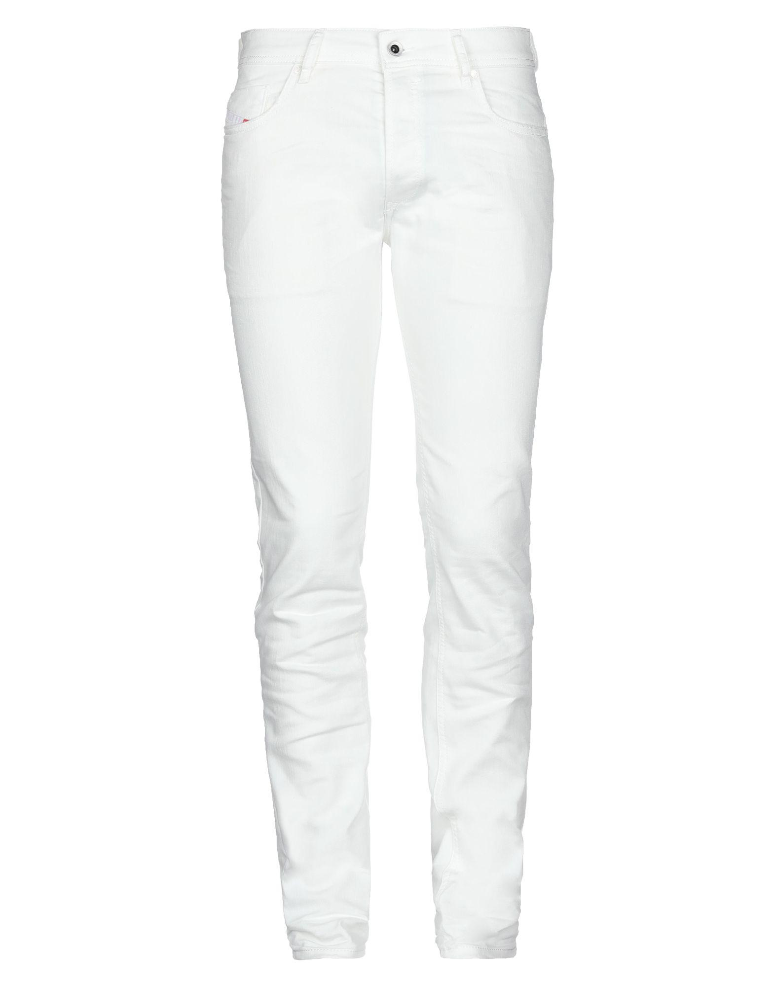 Фото - DIESEL Джинсовые брюки diesel джинсовые брюки