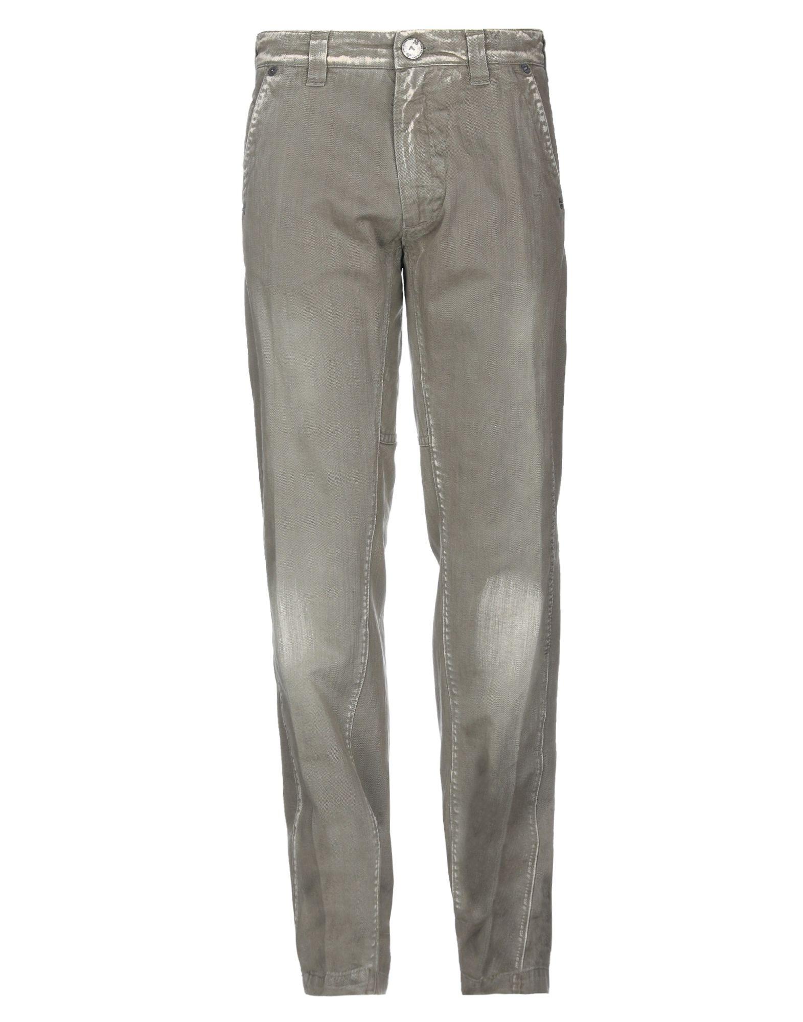 Фото - ONE SEVEN TWO Джинсовые брюки seven джинсовые брюки