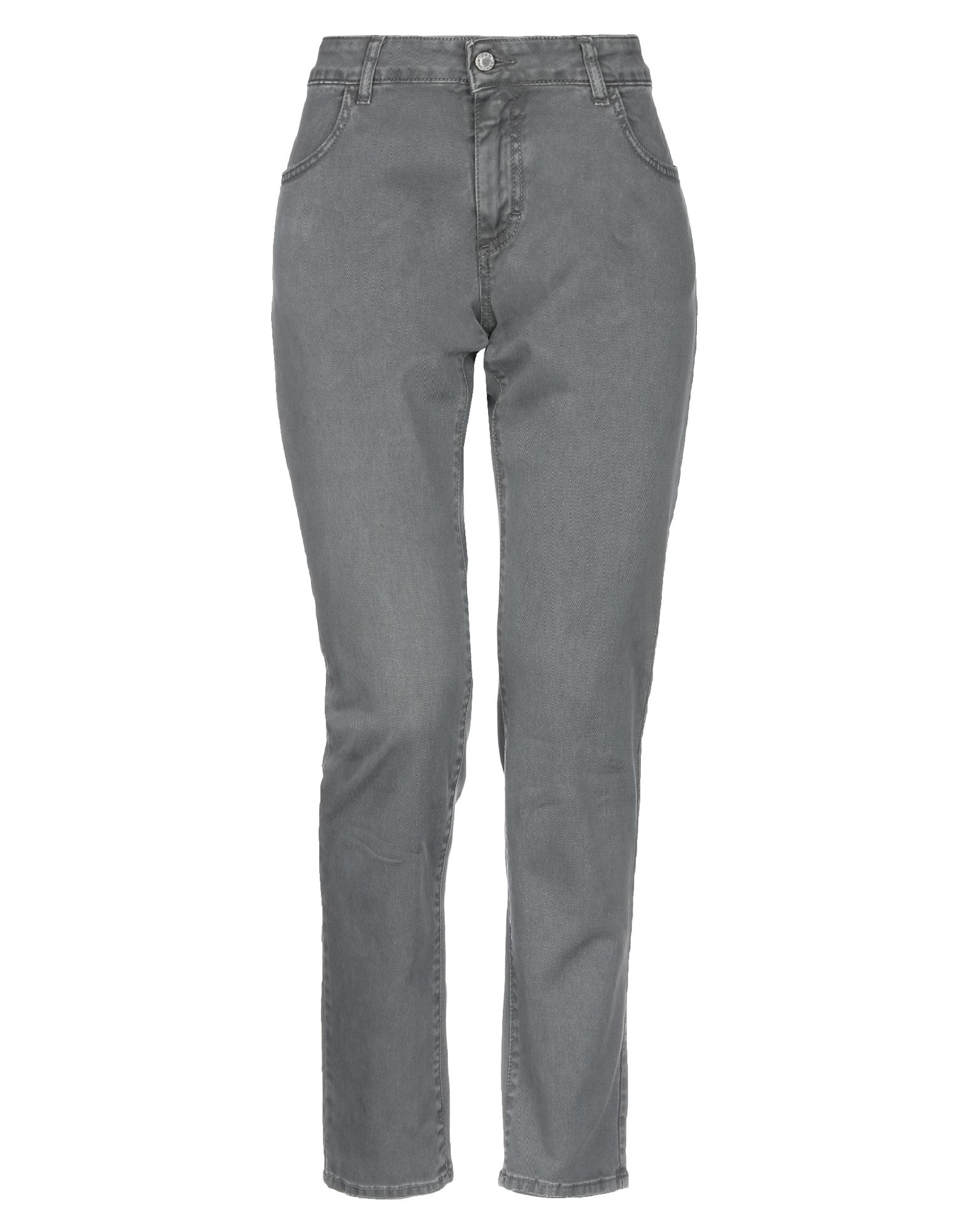 MOTEL Джинсовые брюки все цены