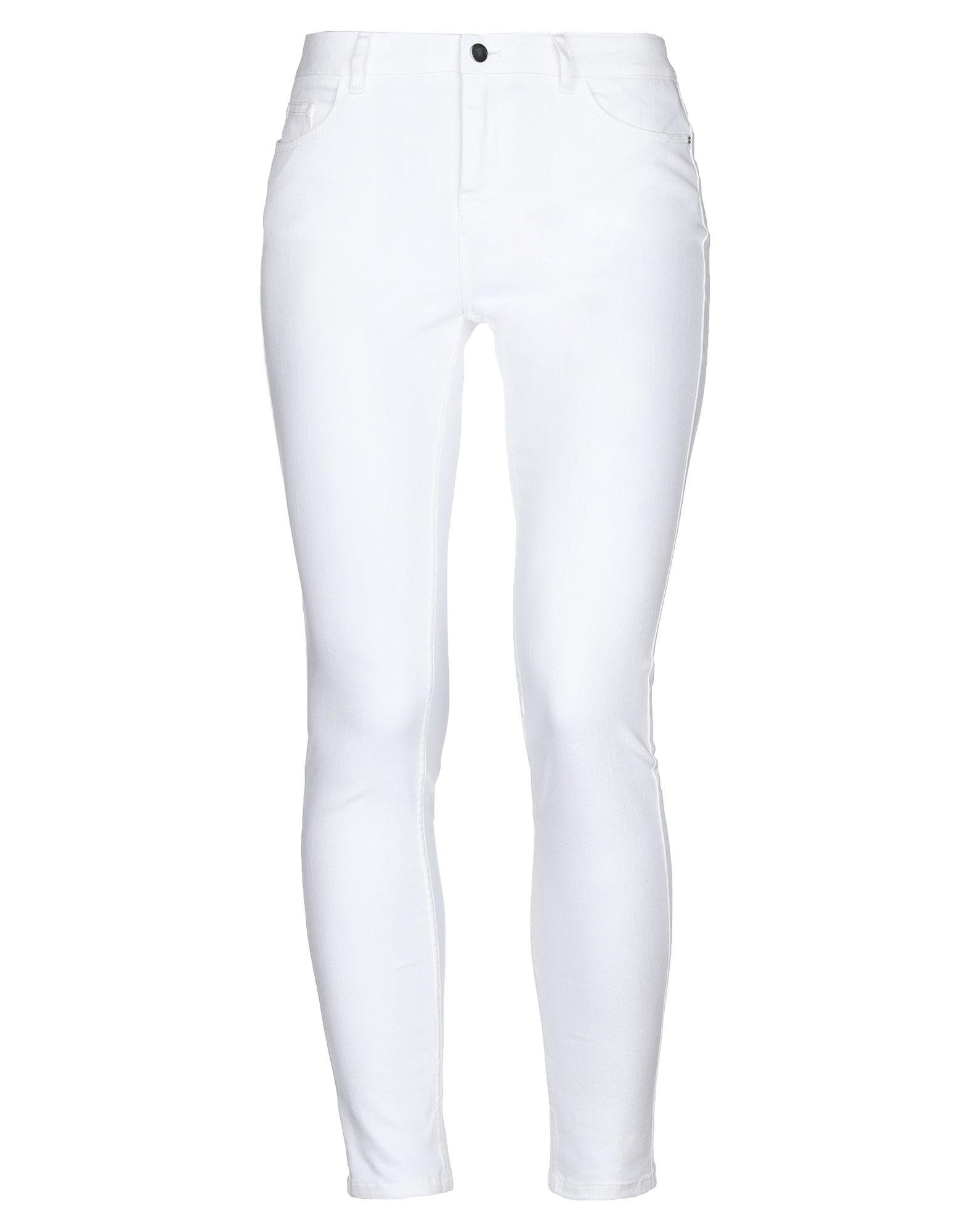 LAB DIP Джинсовые брюки sg6105dz dip 20