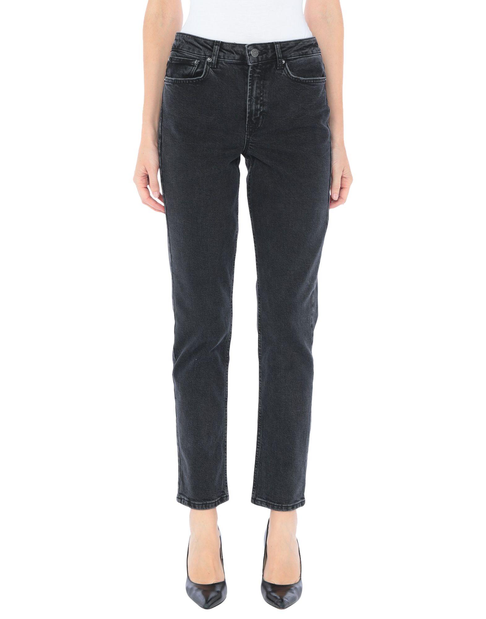 VERO MODA Джинсовые брюки брюки vero moda vero moda ve389ewecwi0