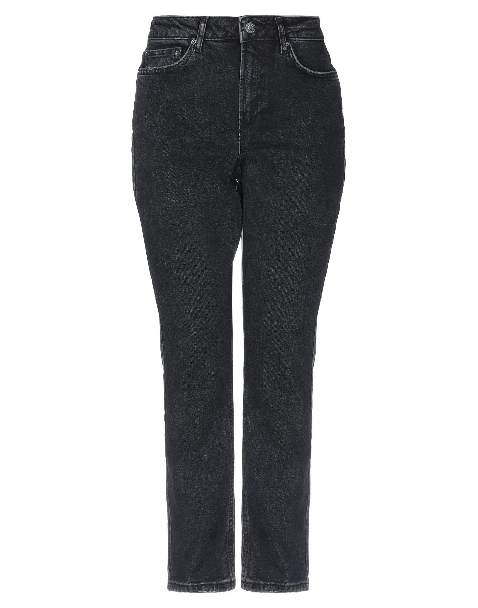 VERO MODA Джинсовые брюки цена 2017