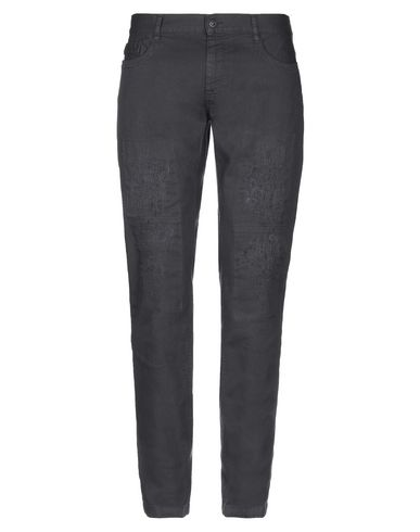 Джинсовые брюки Bikkembergs 42762745NL