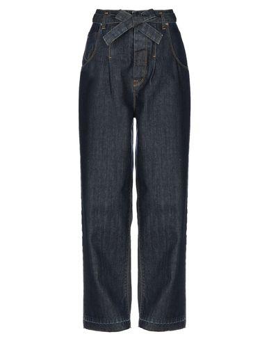 Джинсовые брюки NV3®