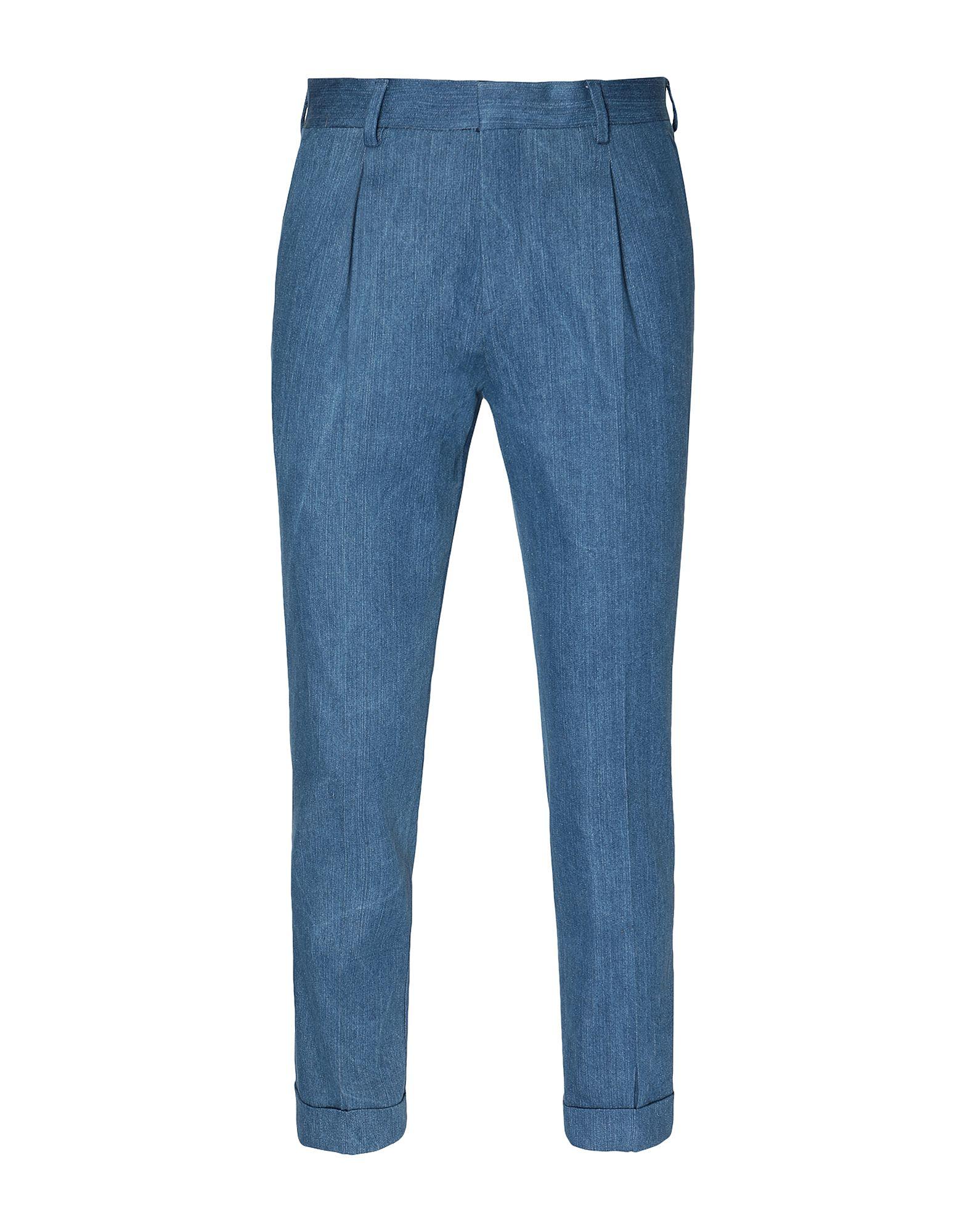 детские джинсовые кеды купить