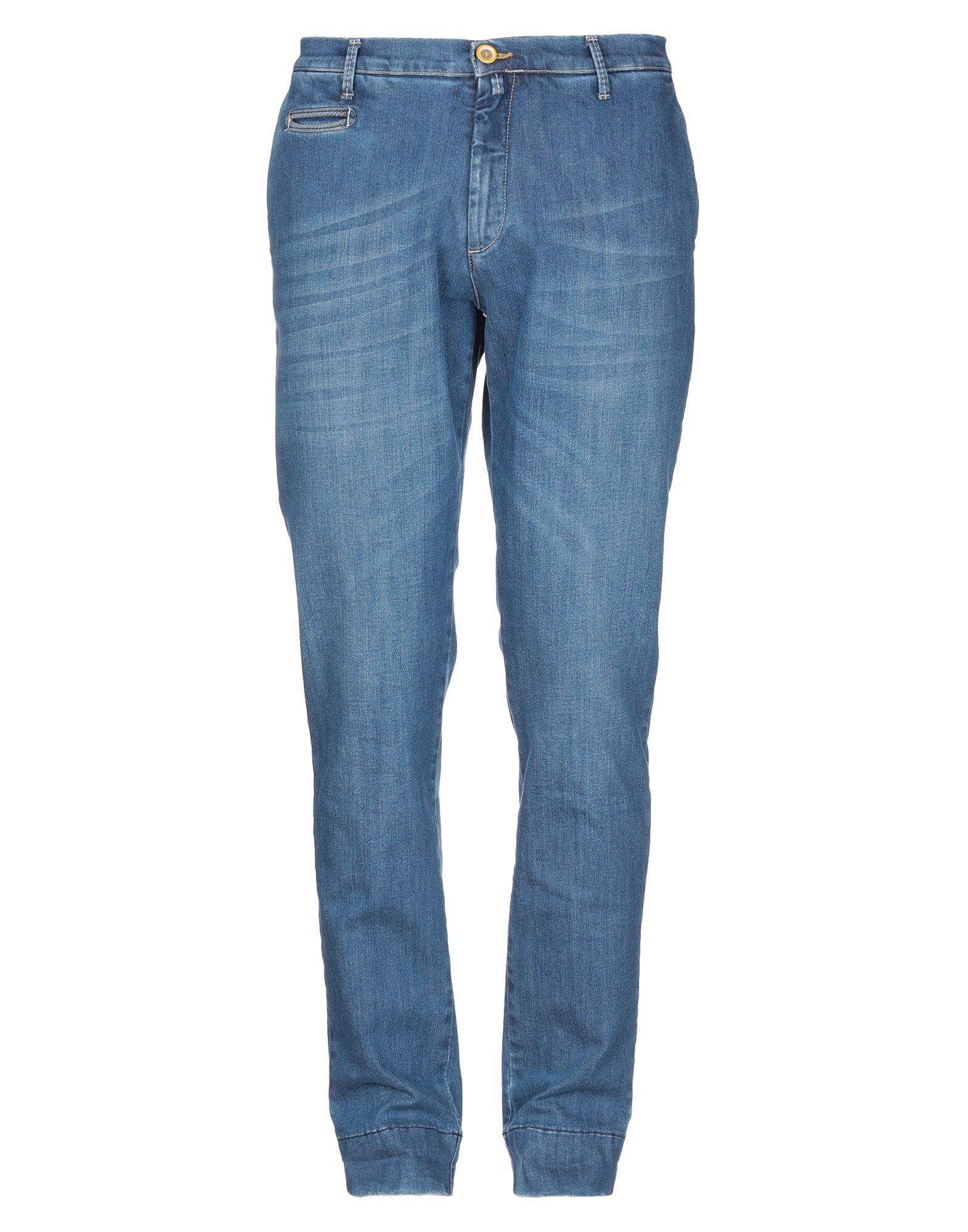 QUOTA OTTO Джинсовые брюки quota otto пиджак