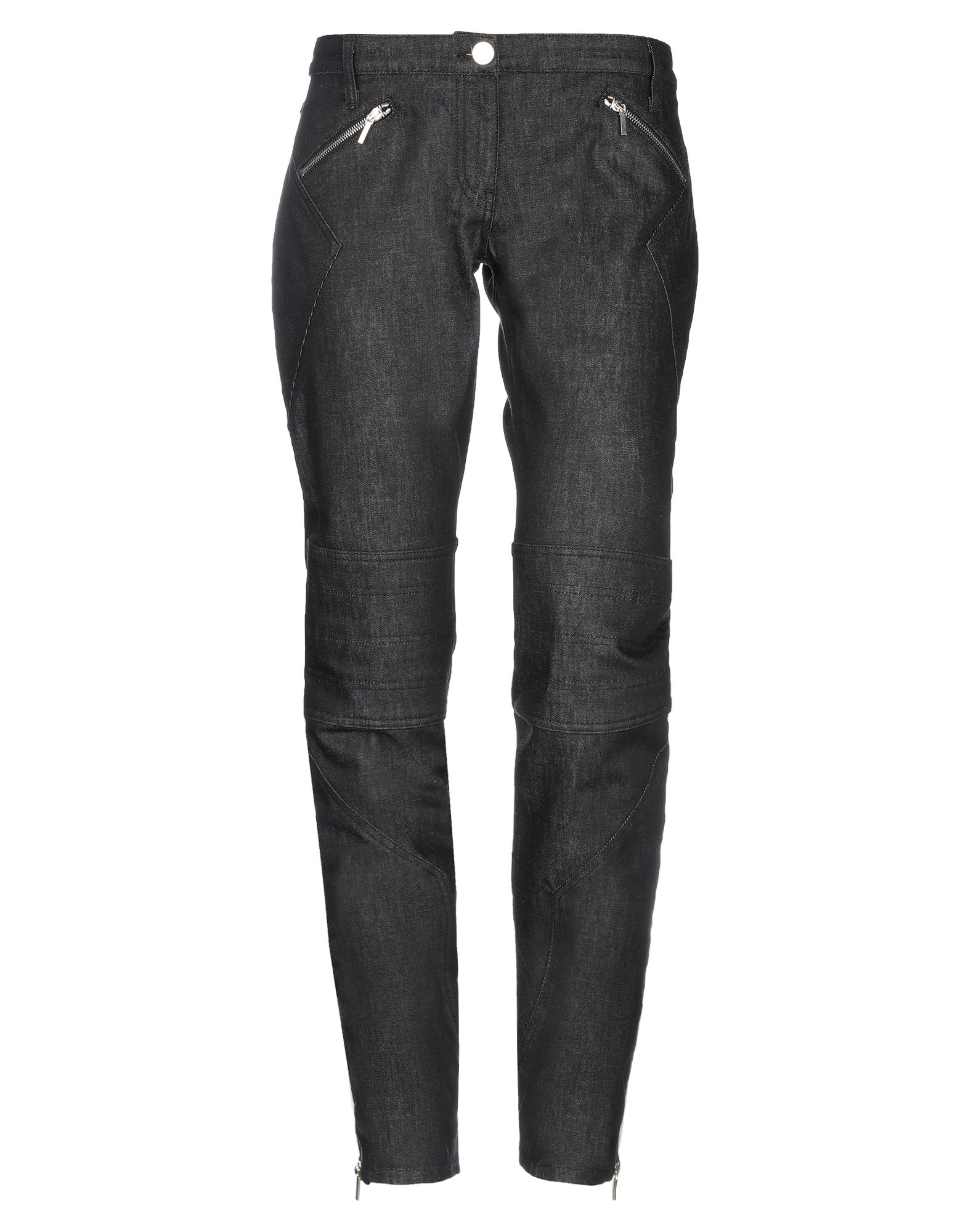 ELISABETTA FRANCHI JEANS for CELYN B. Джинсовые брюки все цены