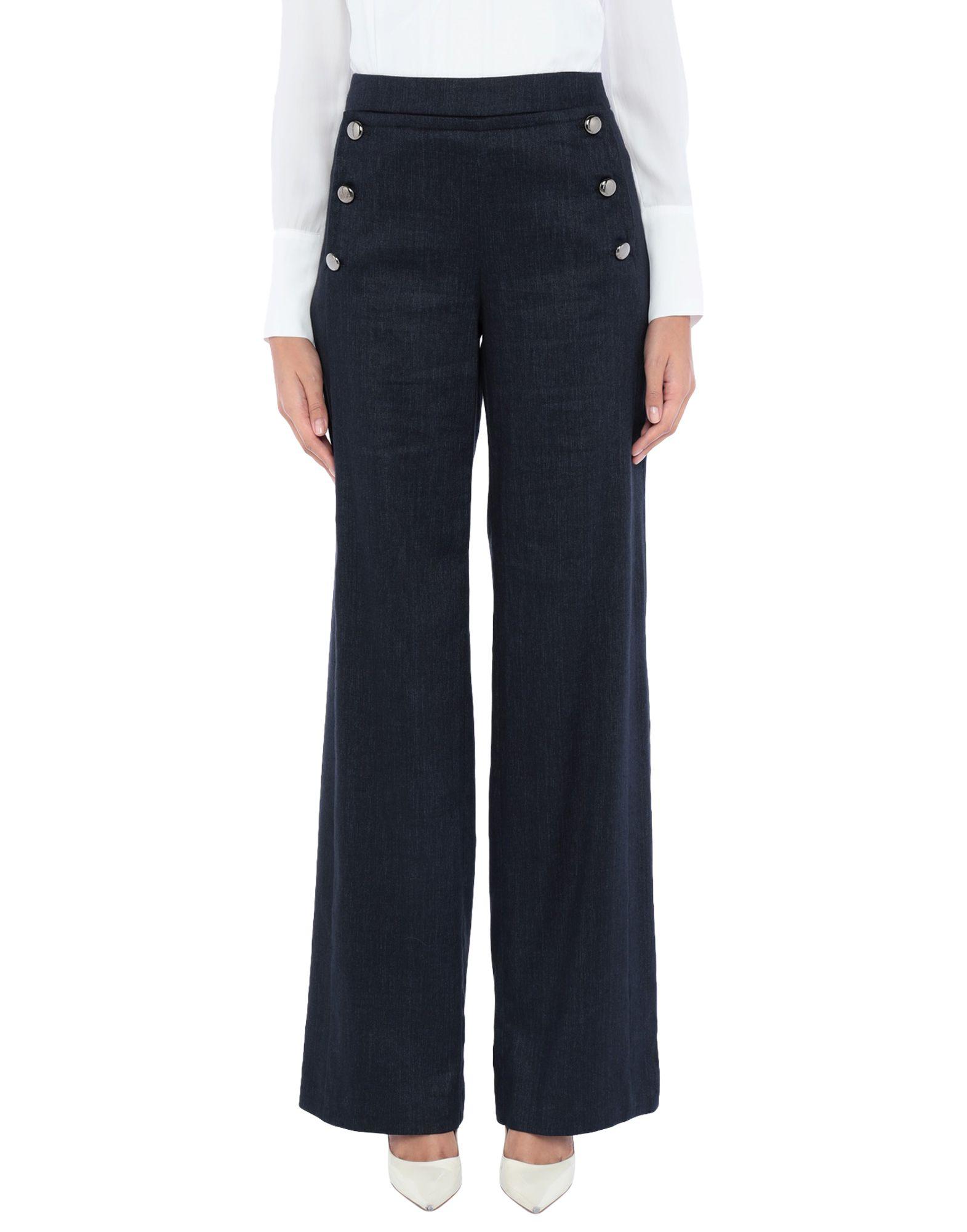 MARELLA Повседневные брюки