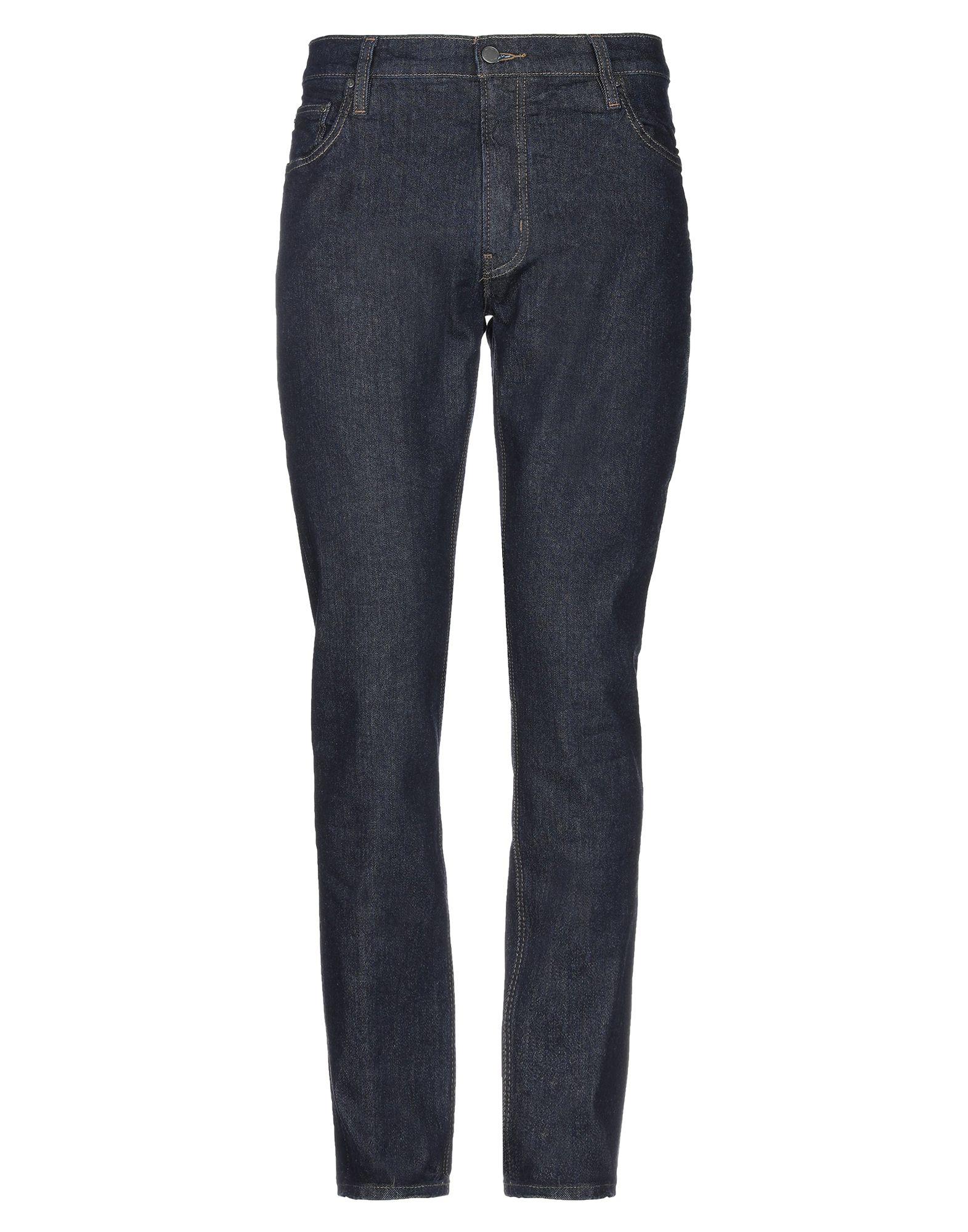 MICHAEL KORS MENS Джинсовые брюки michael michael kors джинсовые брюки