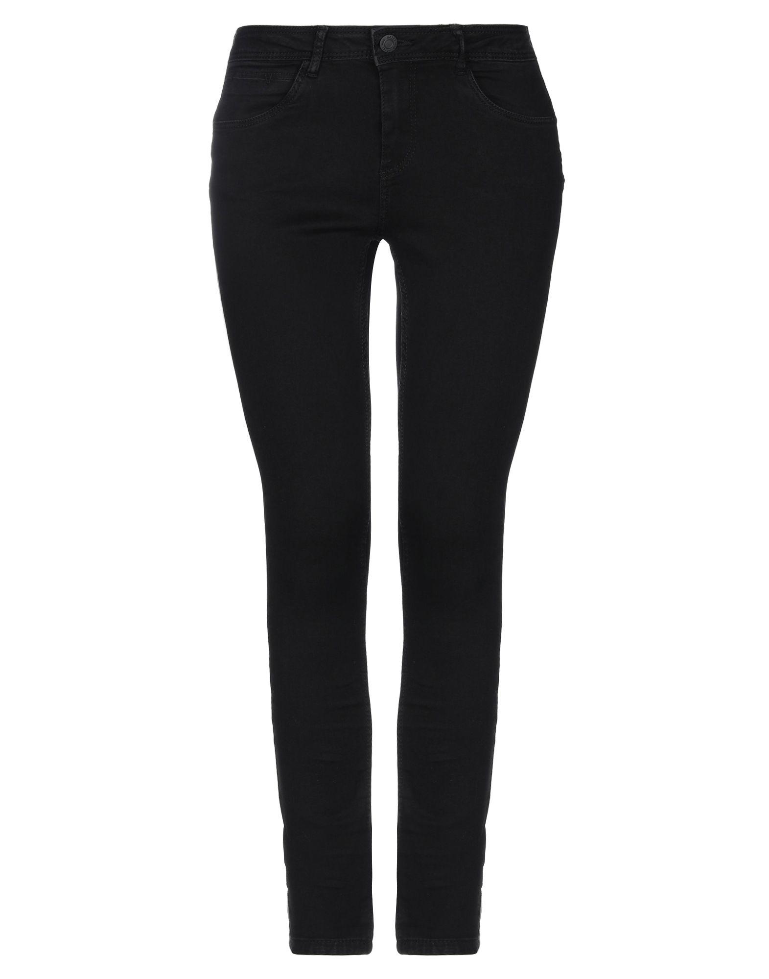 цена NOISY MAY Джинсовые брюки онлайн в 2017 году