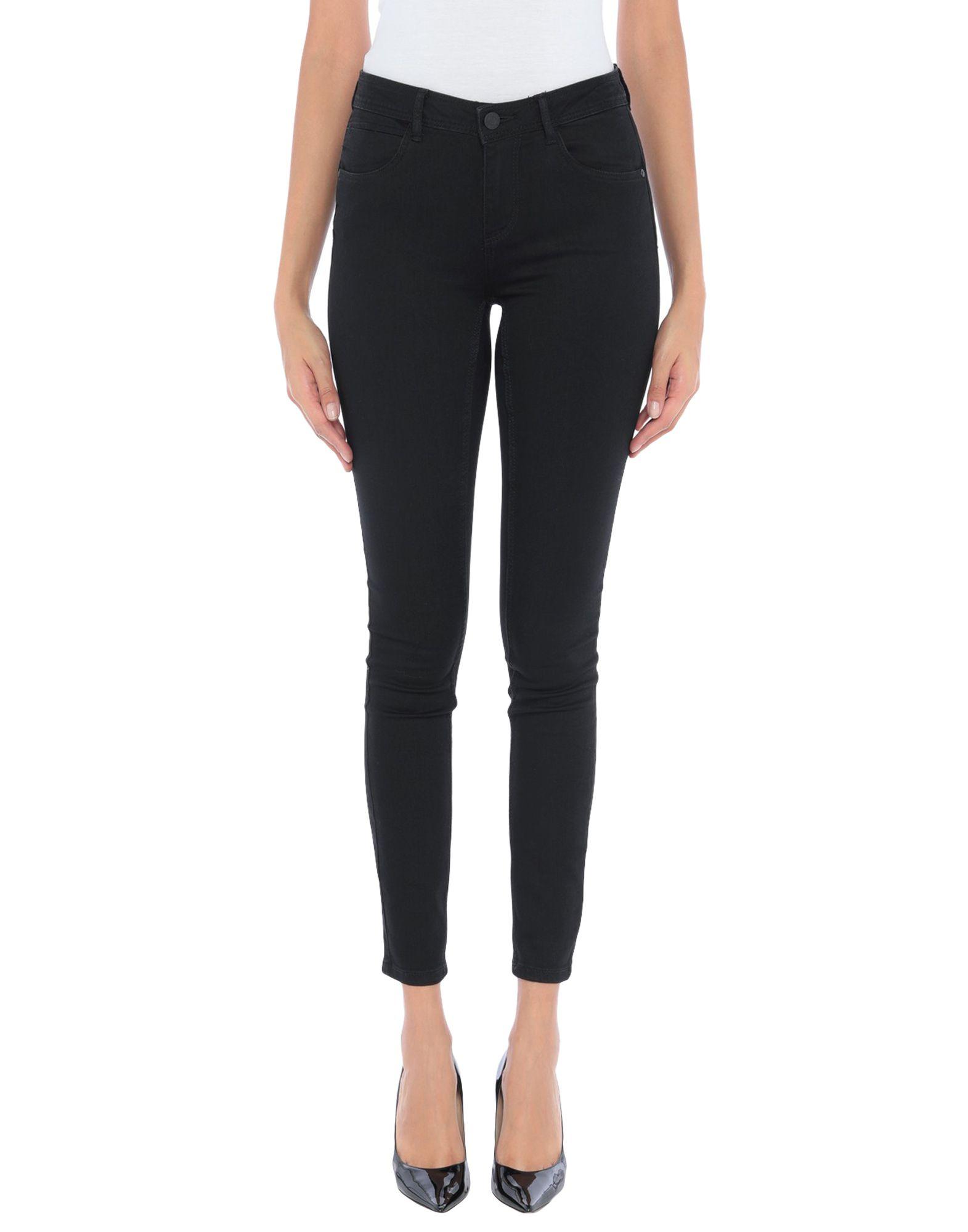 цена на NOISY MAY Джинсовые брюки