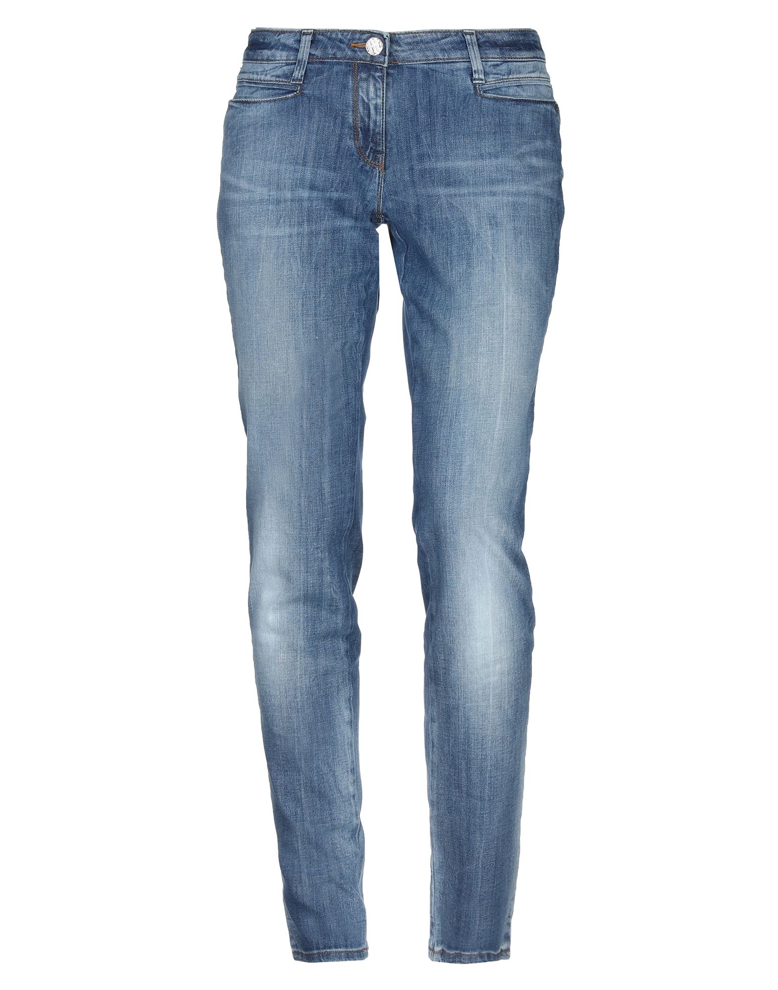 MISS SIXTY Джинсовые брюки женское платье miss sixty killah kv3000
