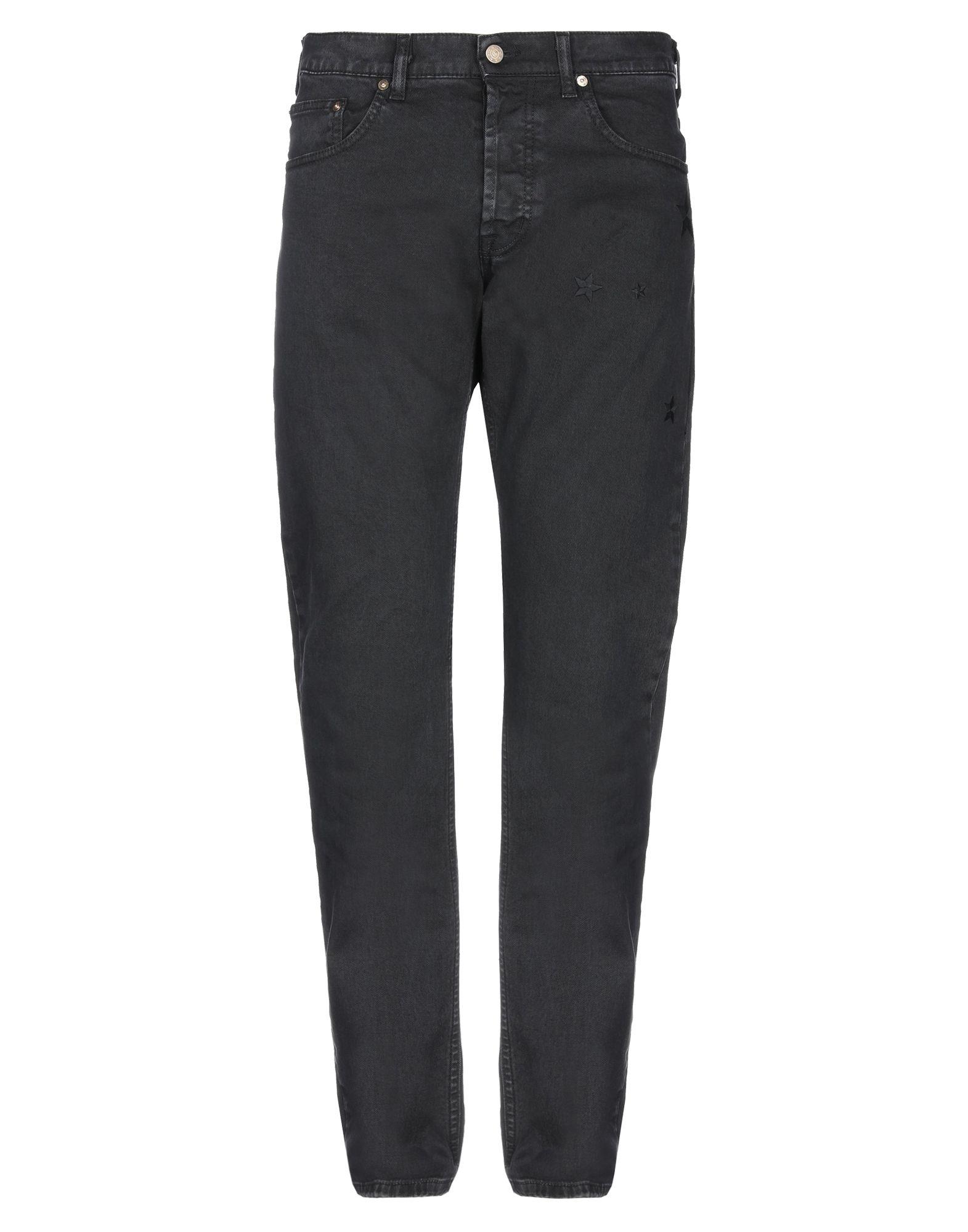THE EDITOR Джинсовые брюки the viridi anne джинсовые брюки