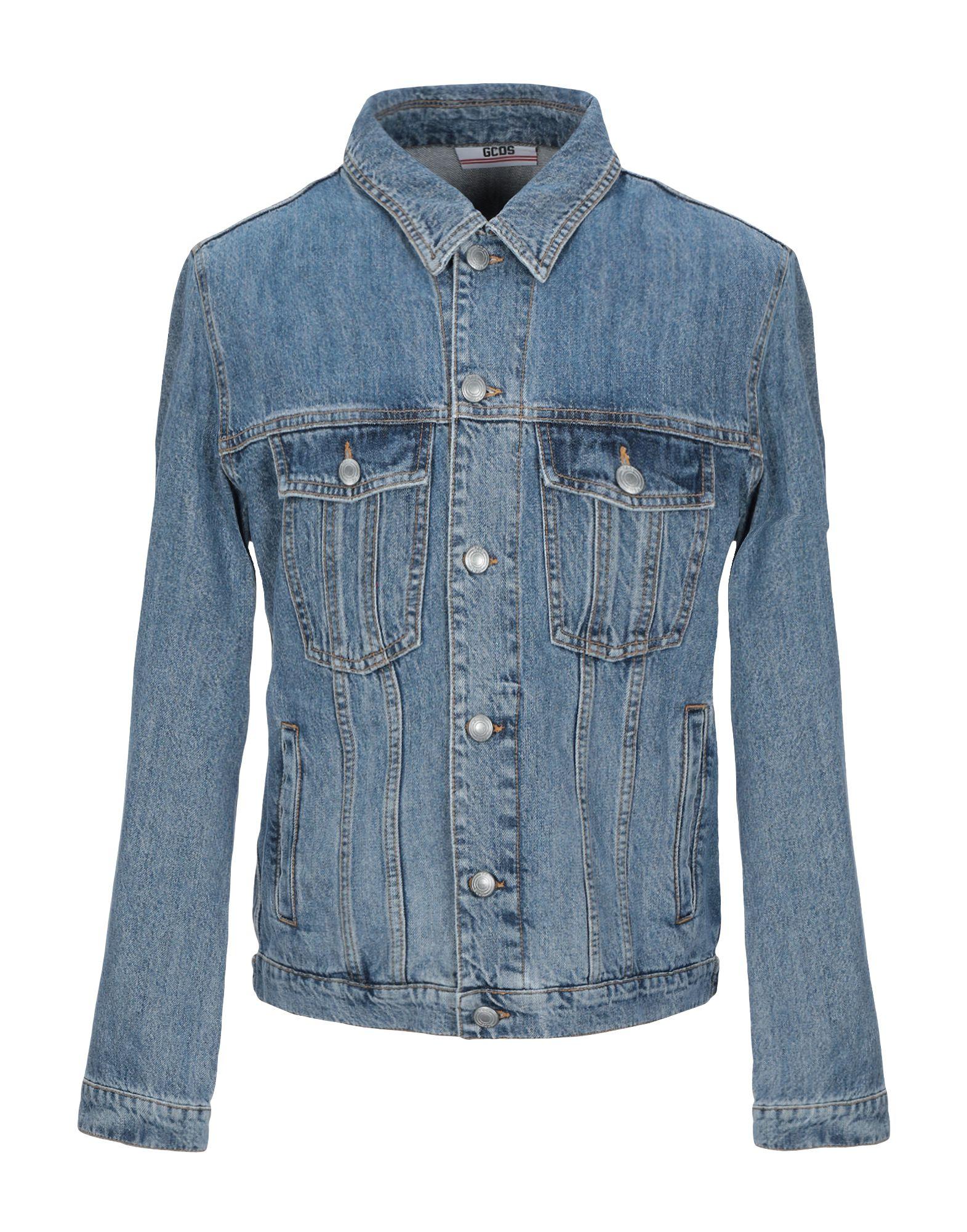 утепленные женские джинсы купить в екатеринбурге