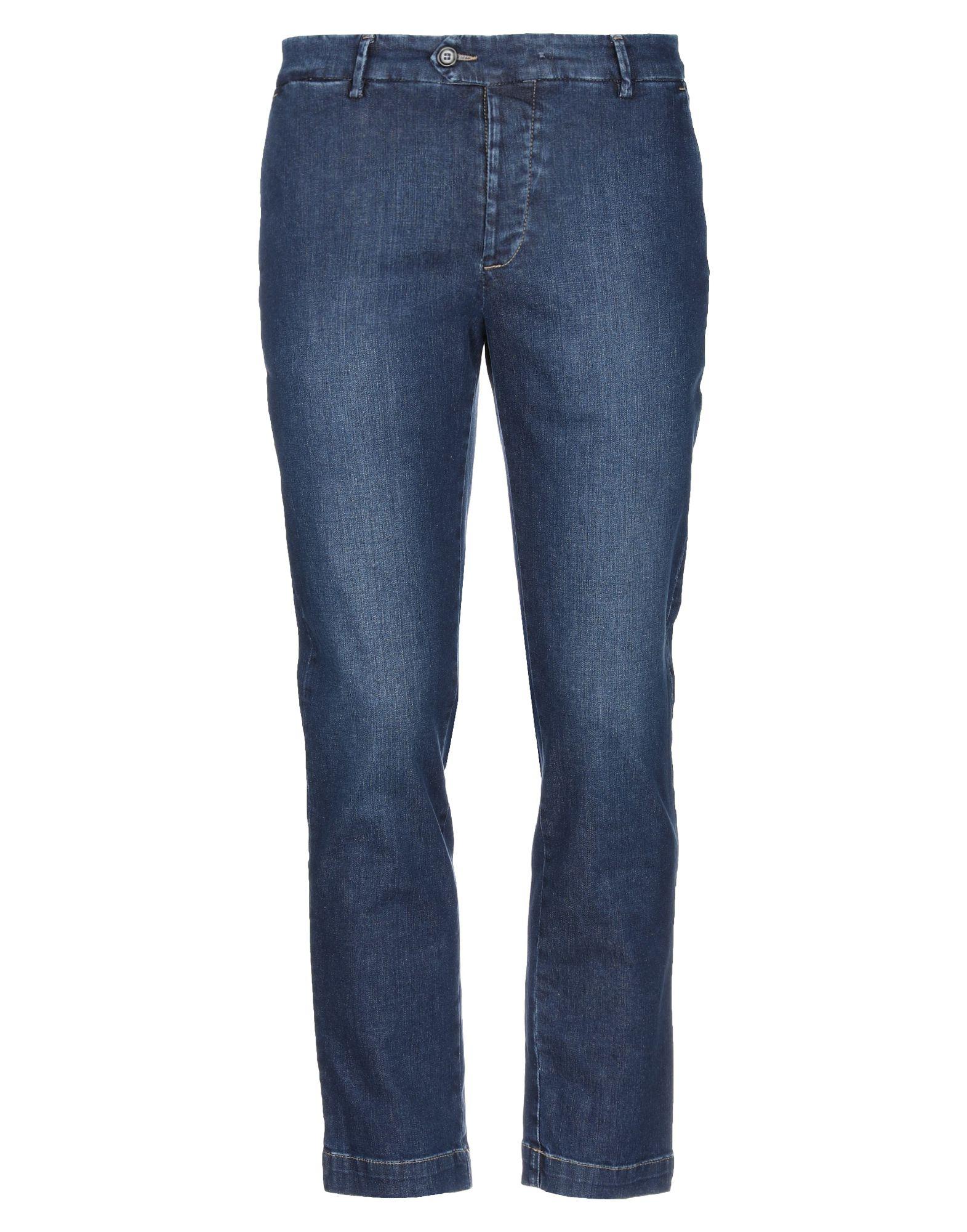 CONCEPT Джинсовые брюки джемпер для девочки concept club aurelius цвет разноцветный 10210310013 8000 размер 134