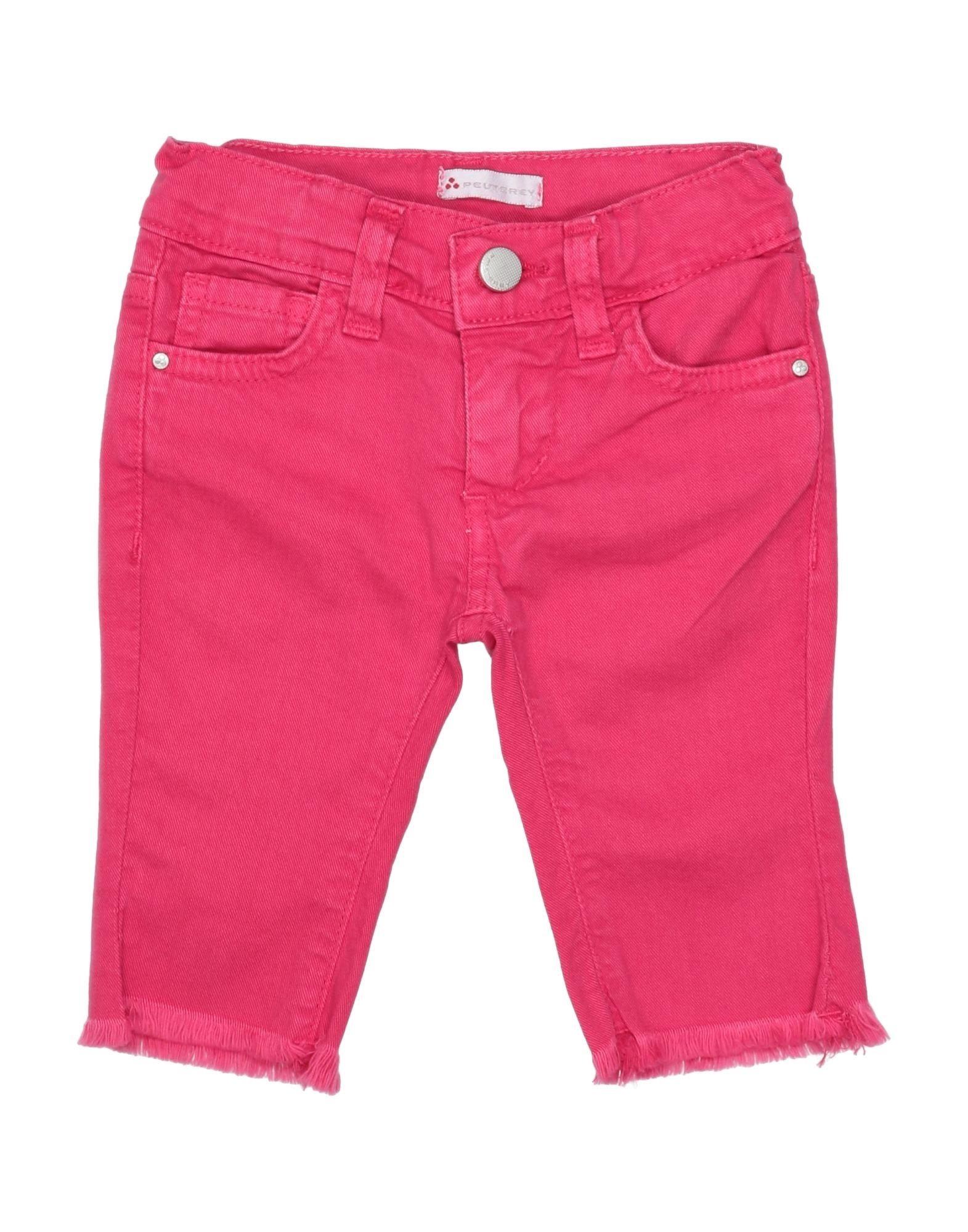 PEUTEREY Джинсовые брюки peuterey джинсовые брюки