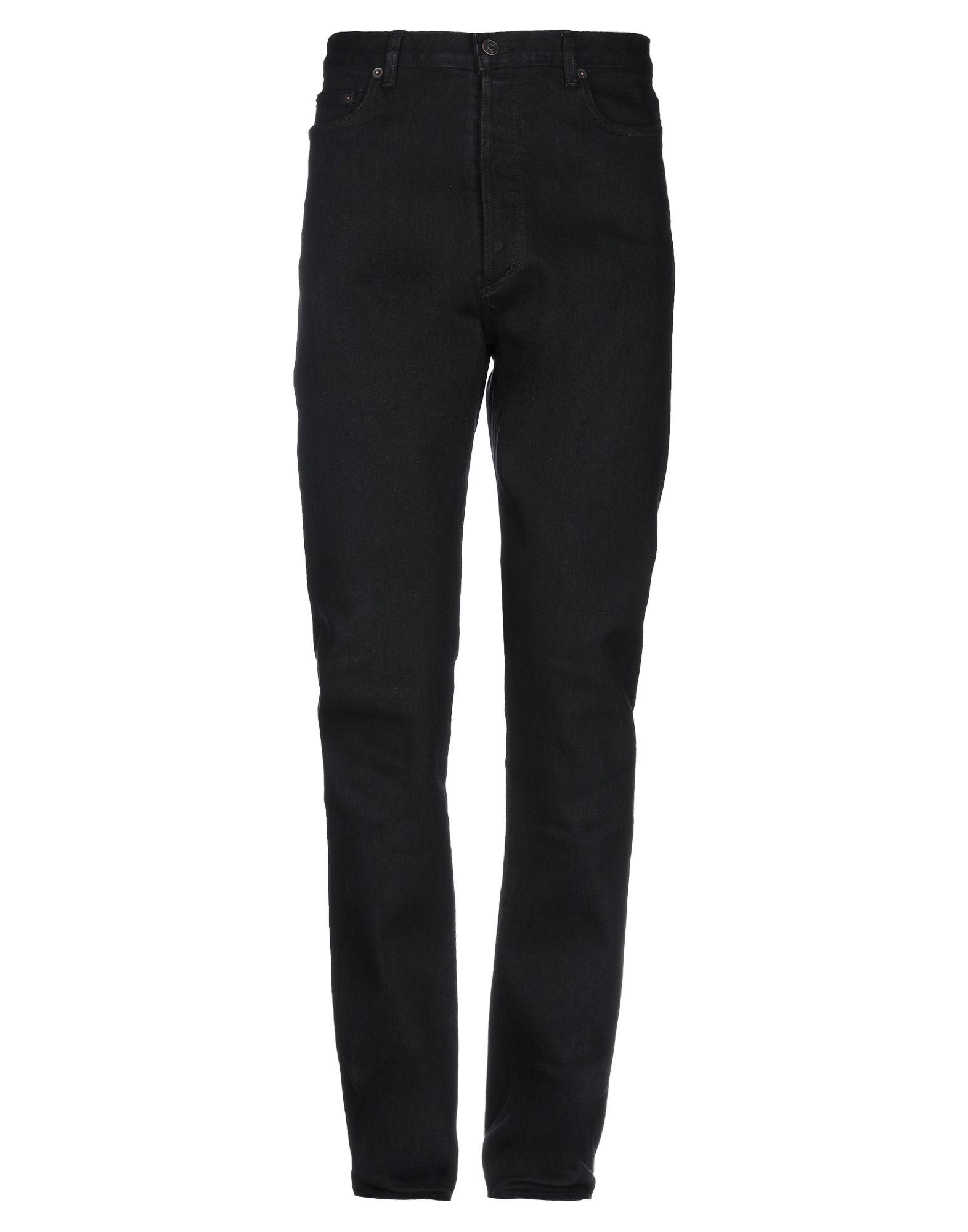 THE ROW Джинсовые брюки the viridi anne джинсовые брюки