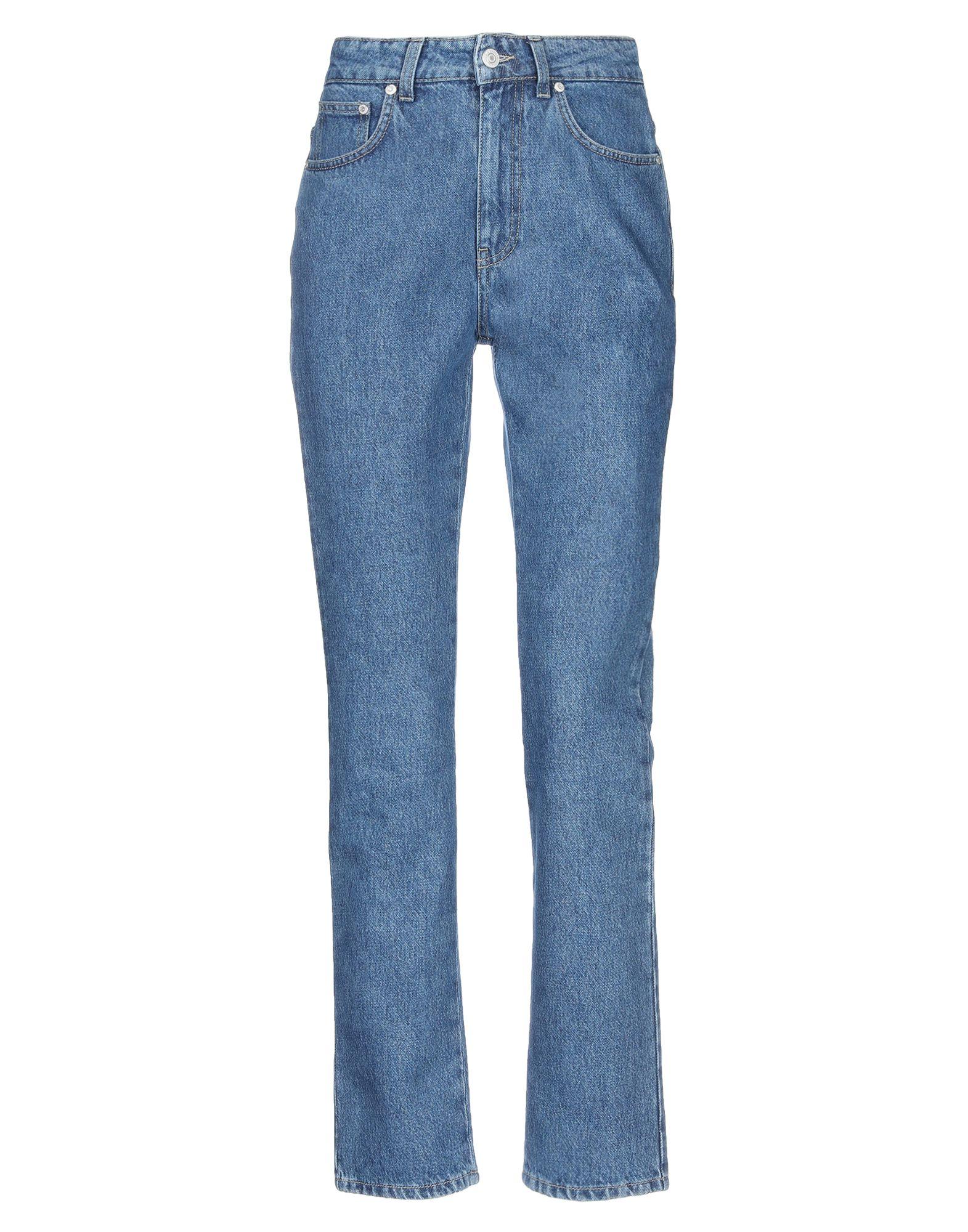 CHIARA FERRAGNI Джинсовые брюки chiara deste джинсовые брюки page 5