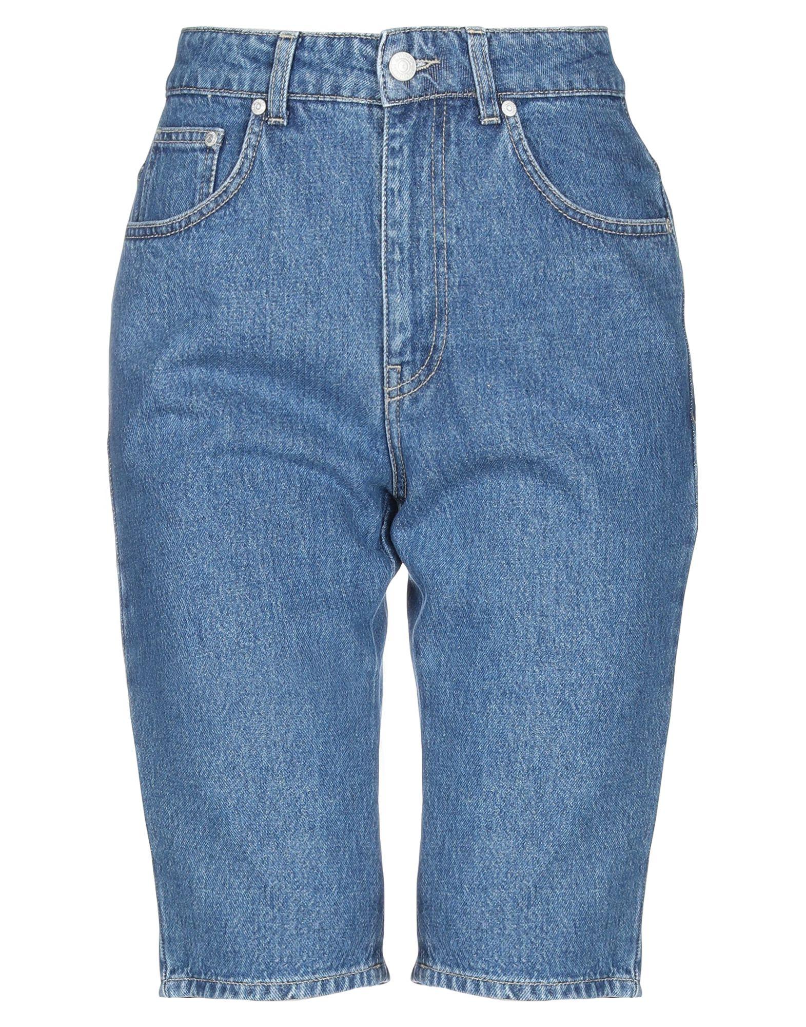 CHIARA FERRAGNI Джинсовые бермуды chiara deste джинсовые брюки page 5