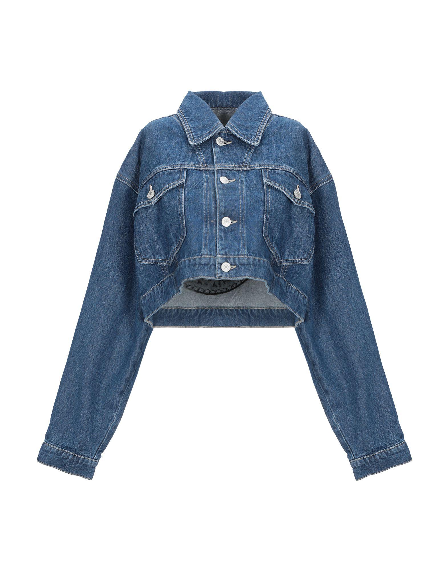 купить зимние утепленные мужские джинсы
