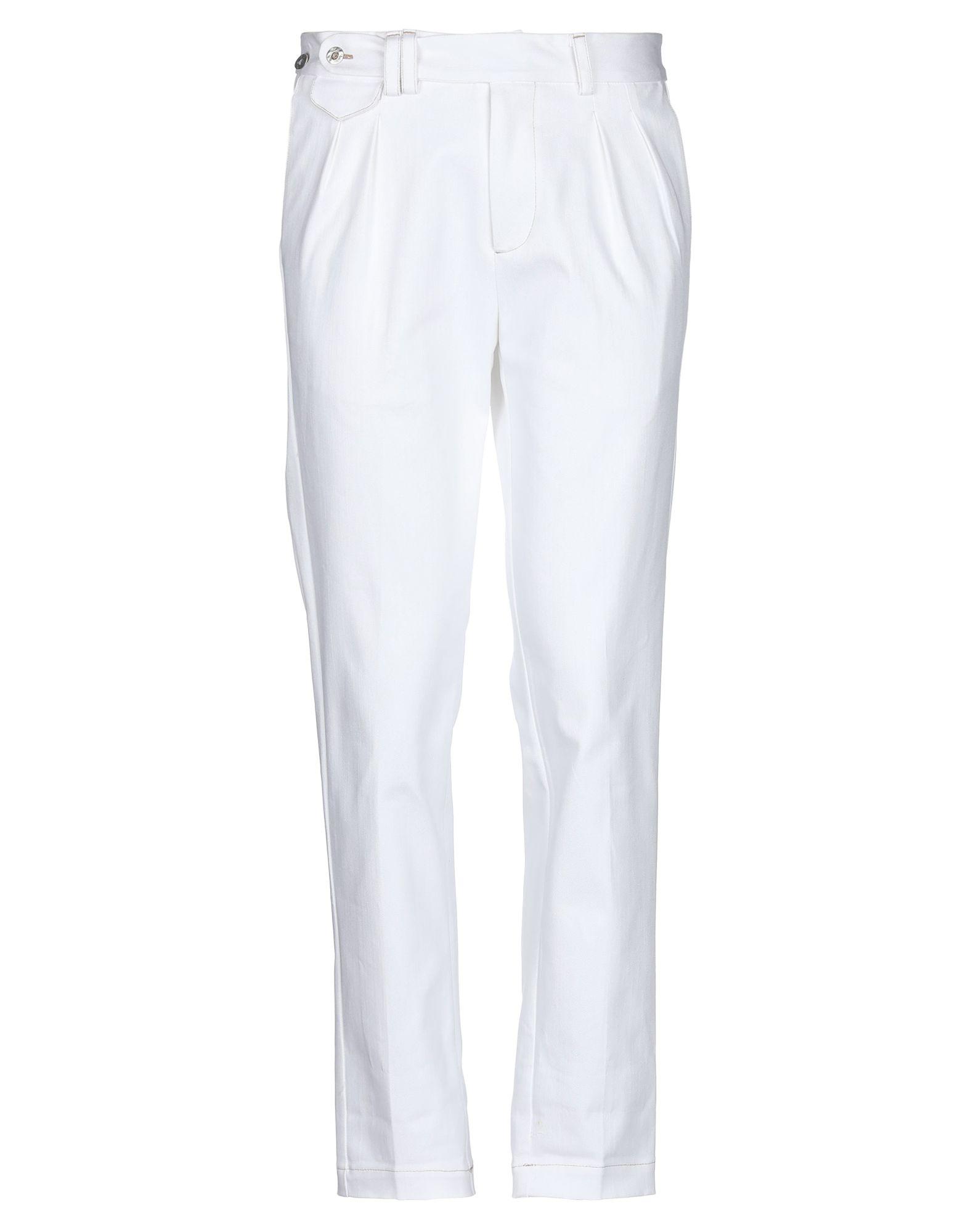 RIBBON Джинсовые брюки платье ribbon ribbon mp002xw18vva